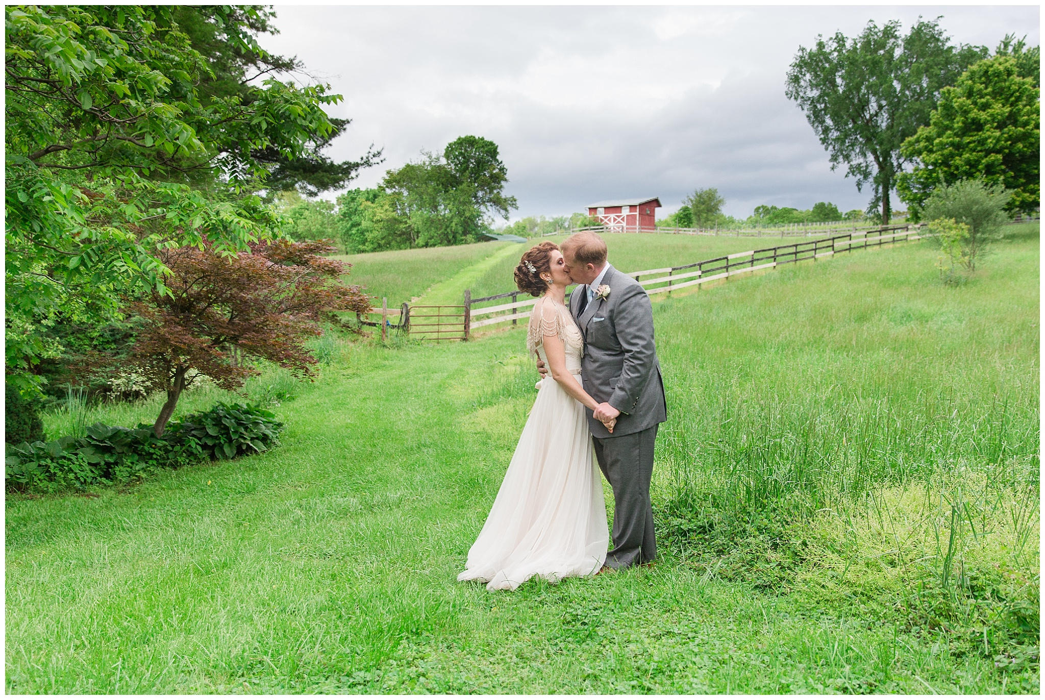Wedding_Courtney_David_0070.jpg