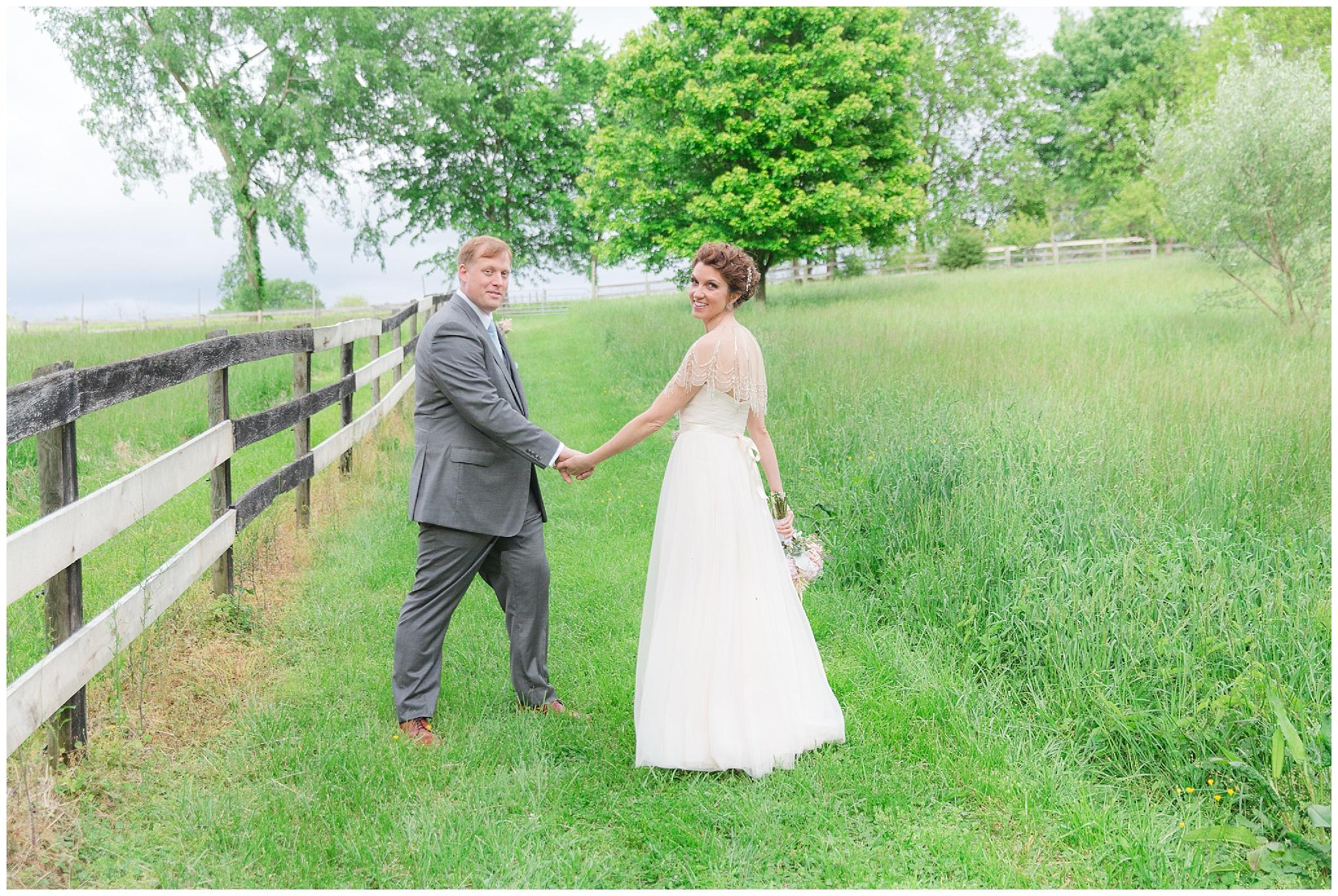 Wedding_Courtney_David_0073.jpg