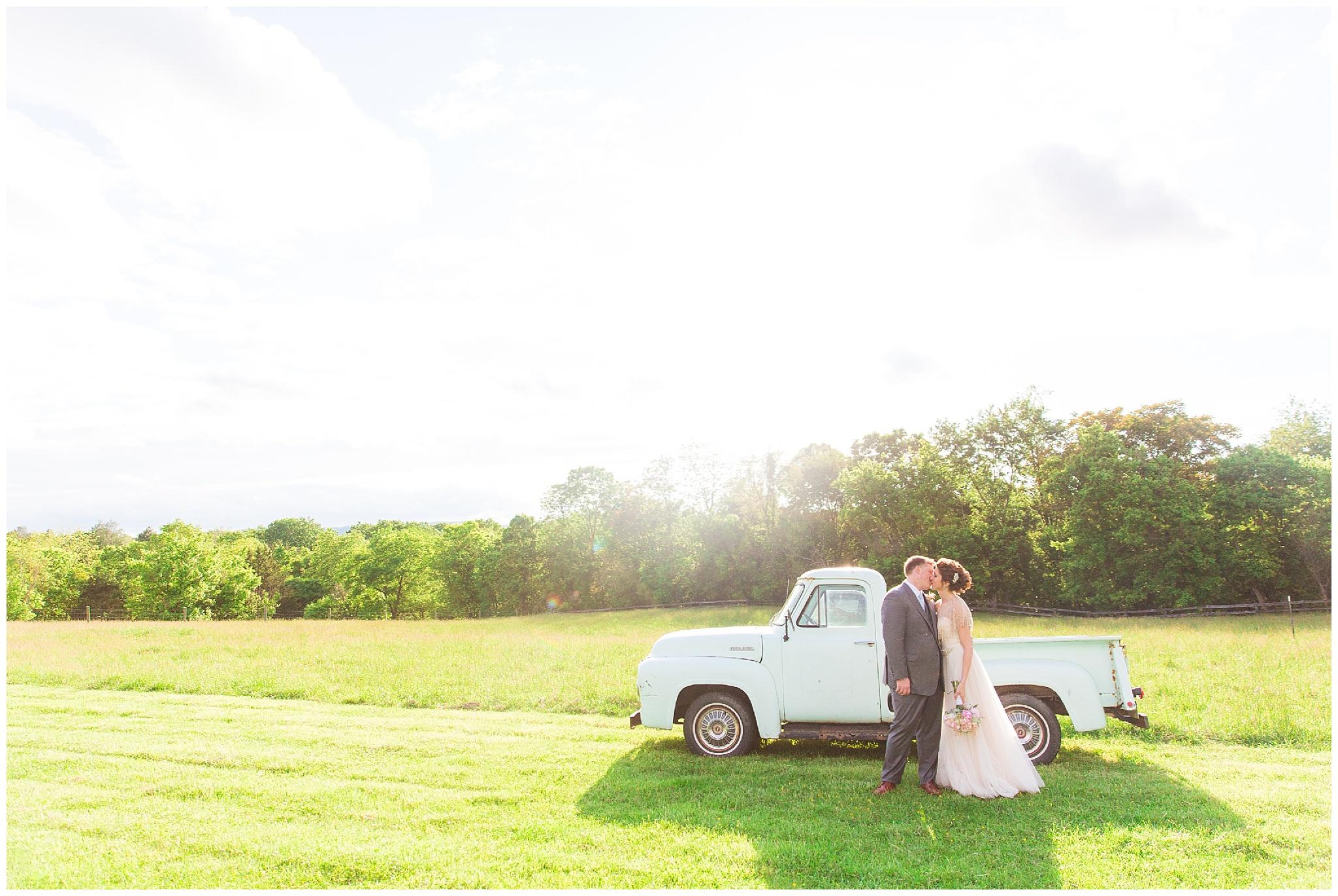 Wedding_Courtney_David_0079.jpg