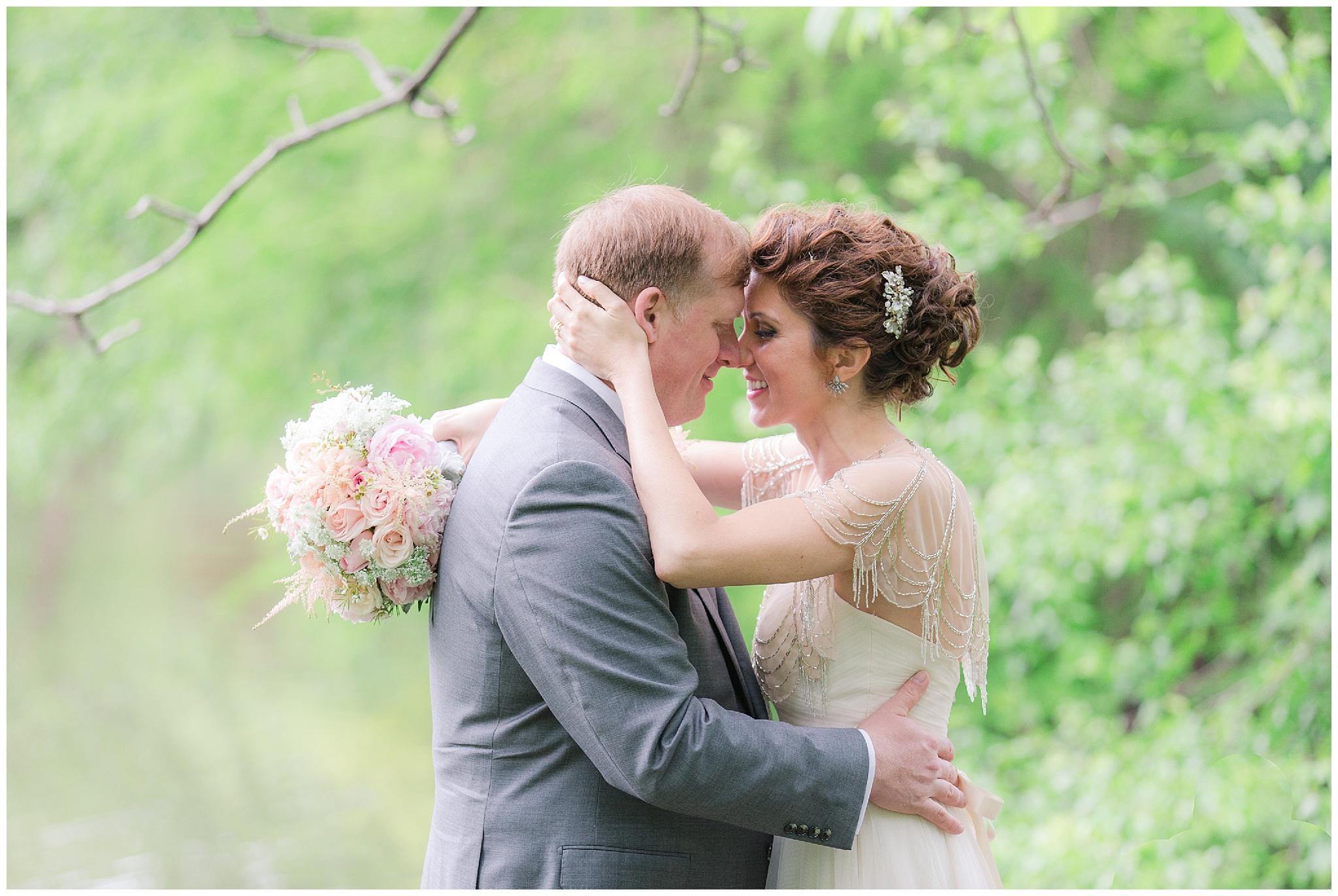 Wedding_Courtney_David_0080.jpg