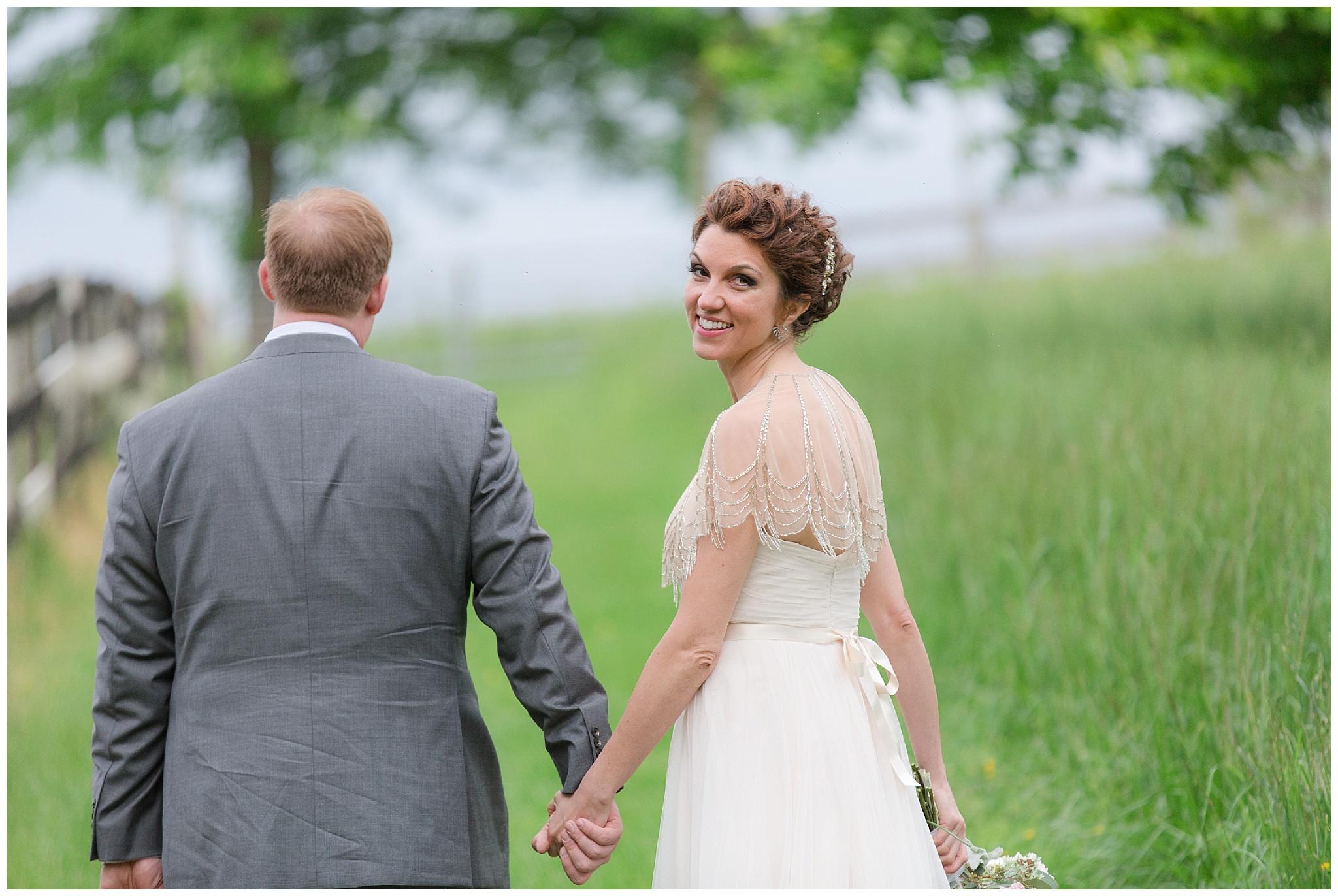 Wedding_Courtney_David_0084.jpg