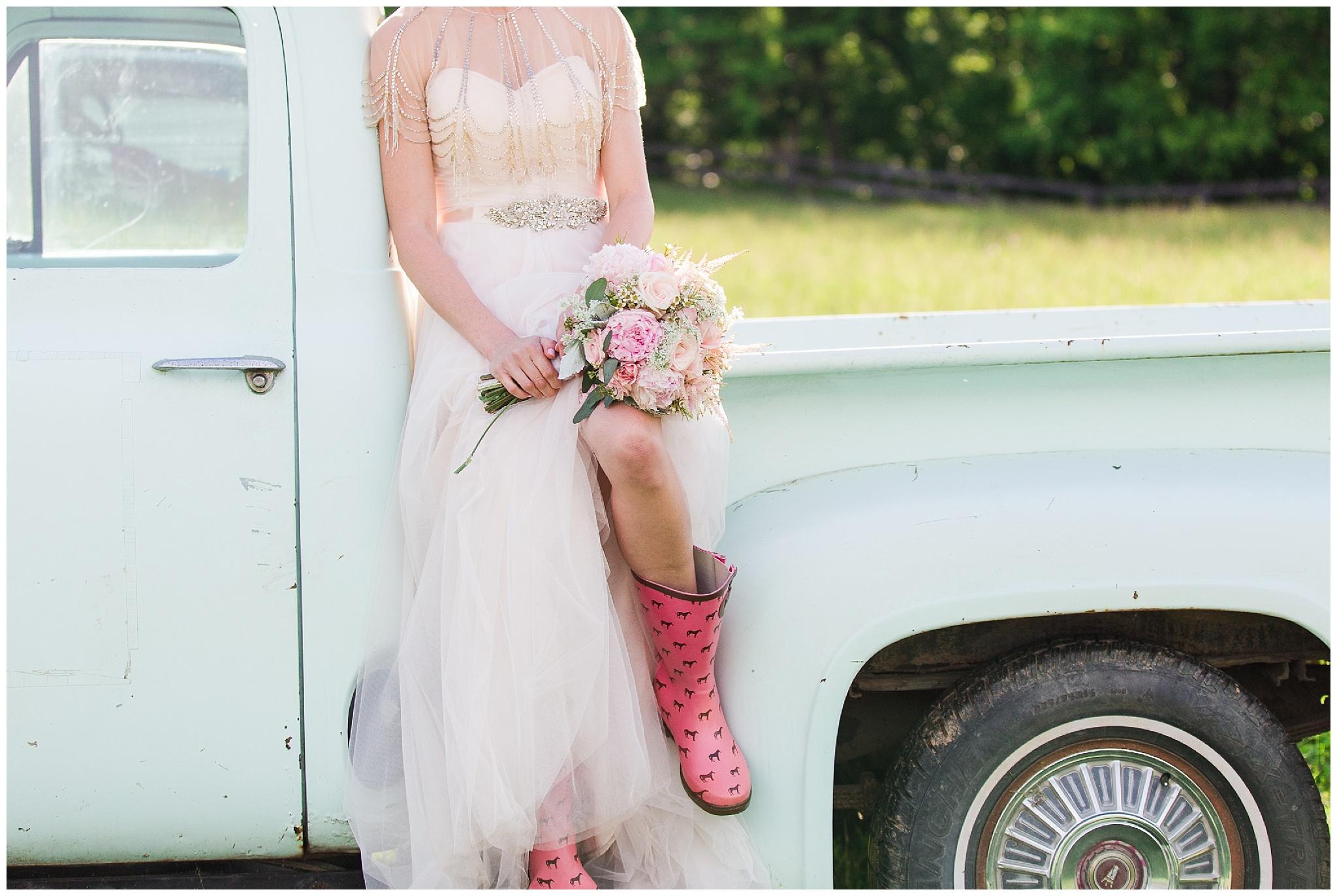 Wedding_Courtney_David_0086.jpg