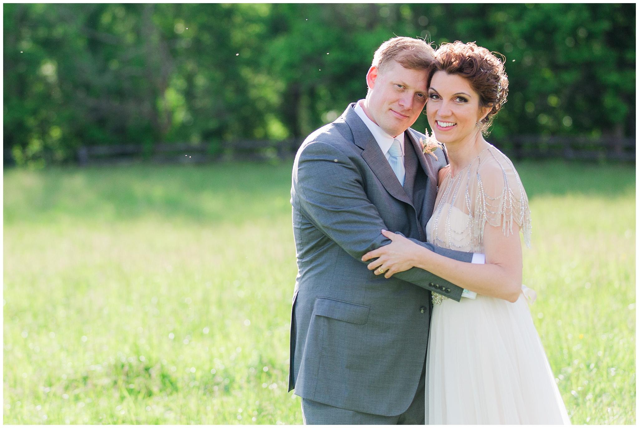 Wedding_Courtney_David_0089.jpg