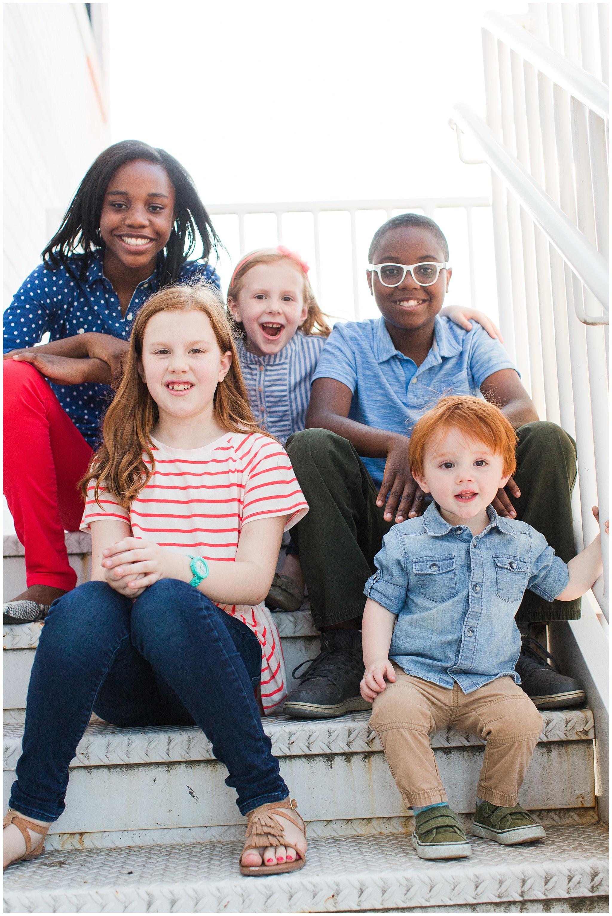 family_Sparks_0034.jpg