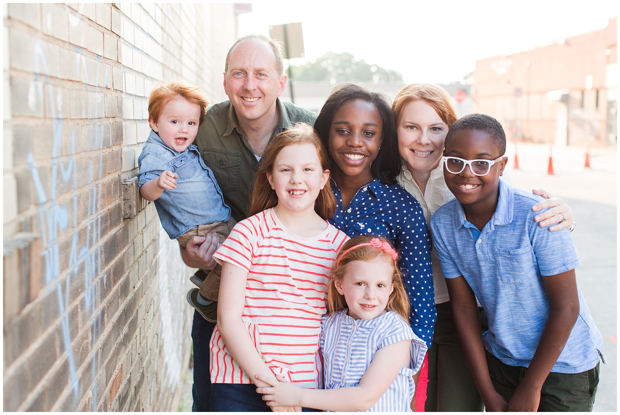 family_Sparks_0042.jpg