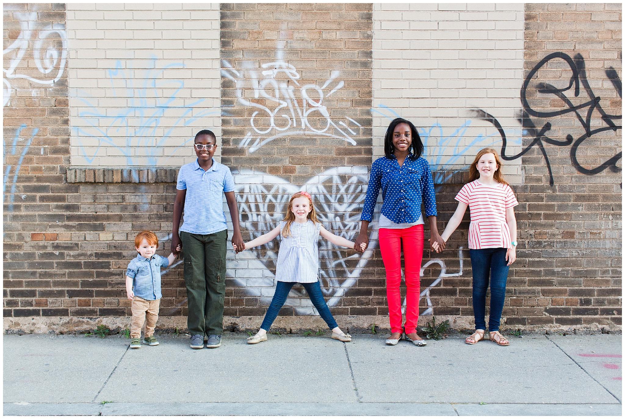 family_Sparks_0045.jpg