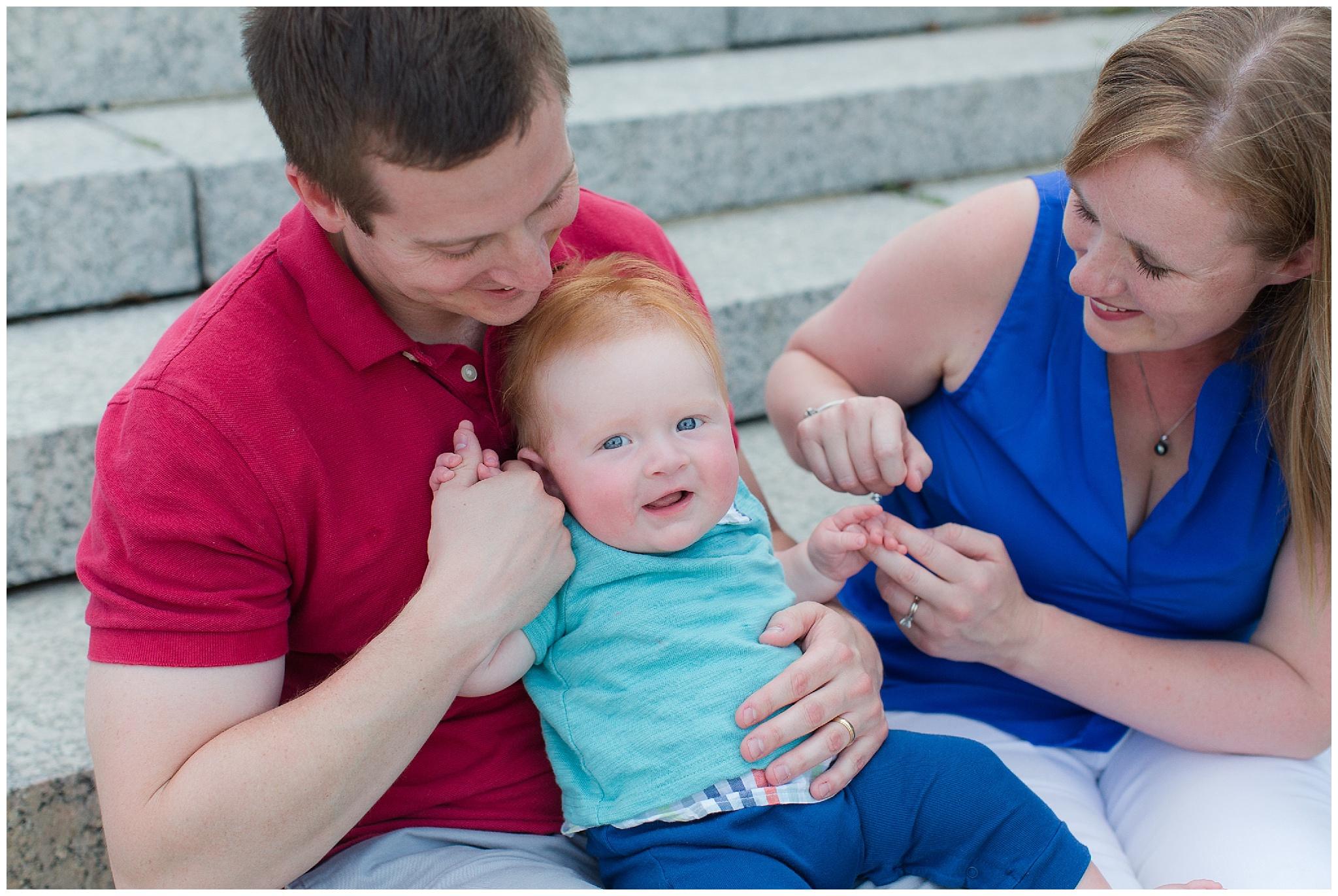 family_Sheehan_0011.jpg