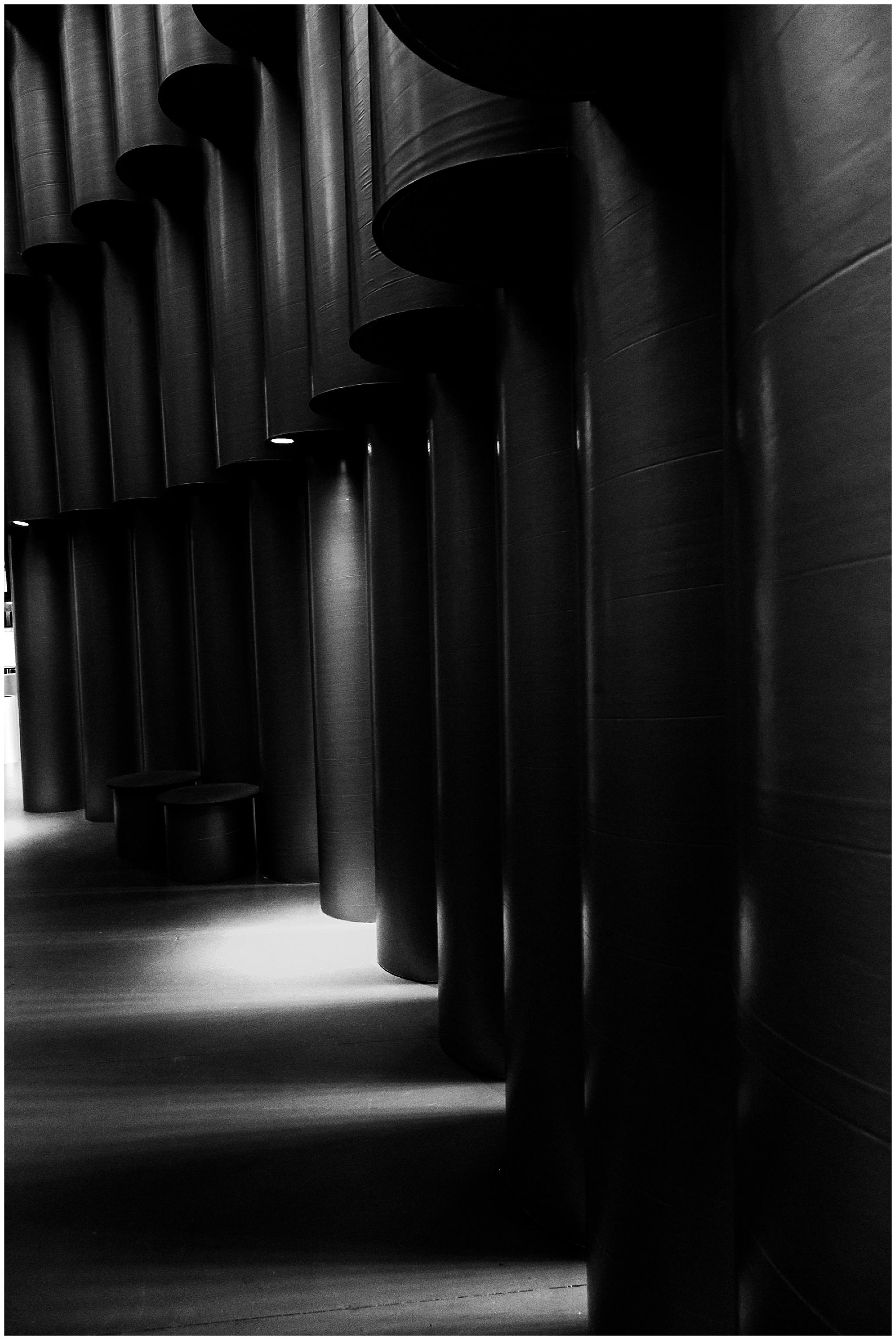 Beehive_BuildingMuseum_0027.jpg