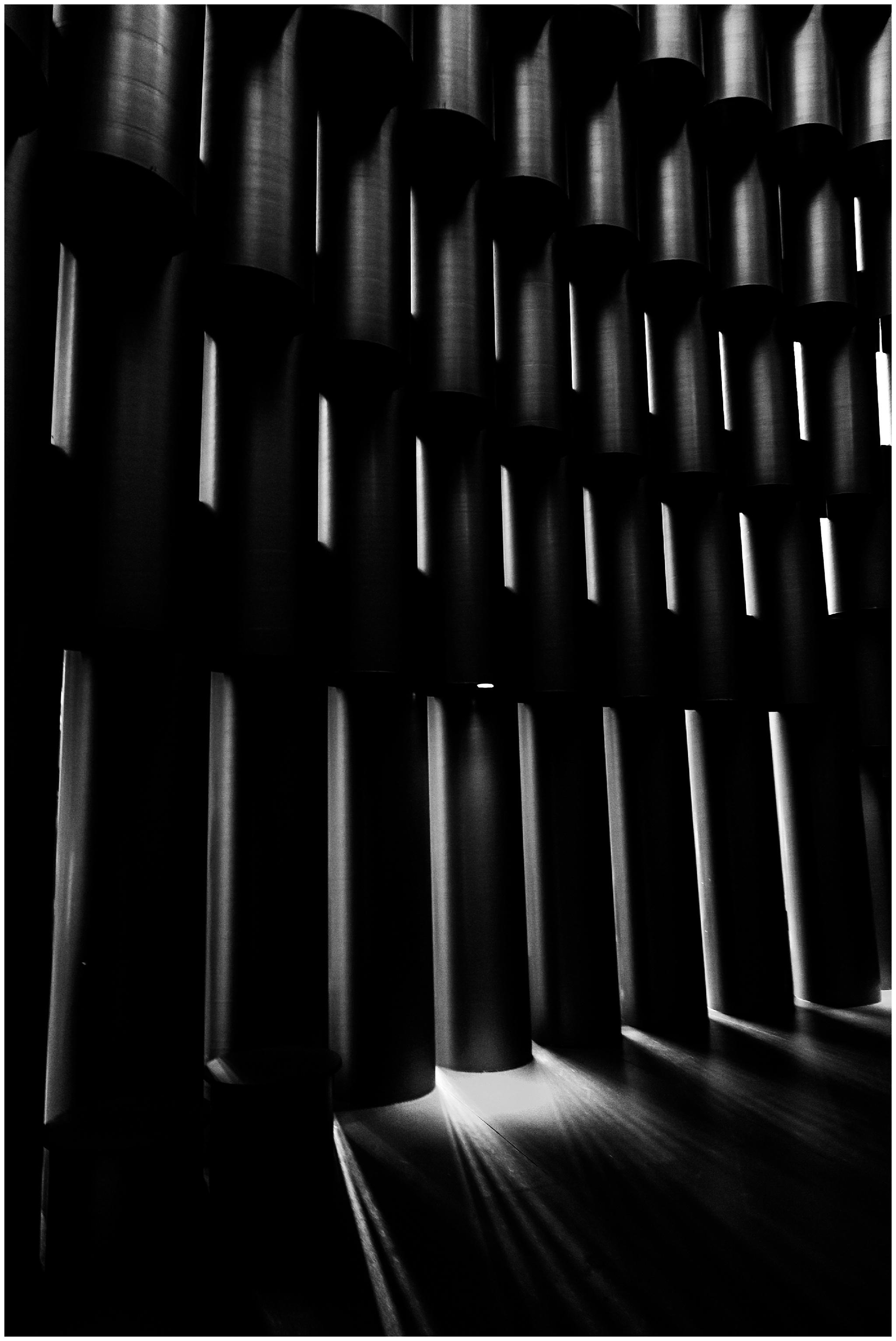 Beehive_BuildingMuseum_0031.jpg