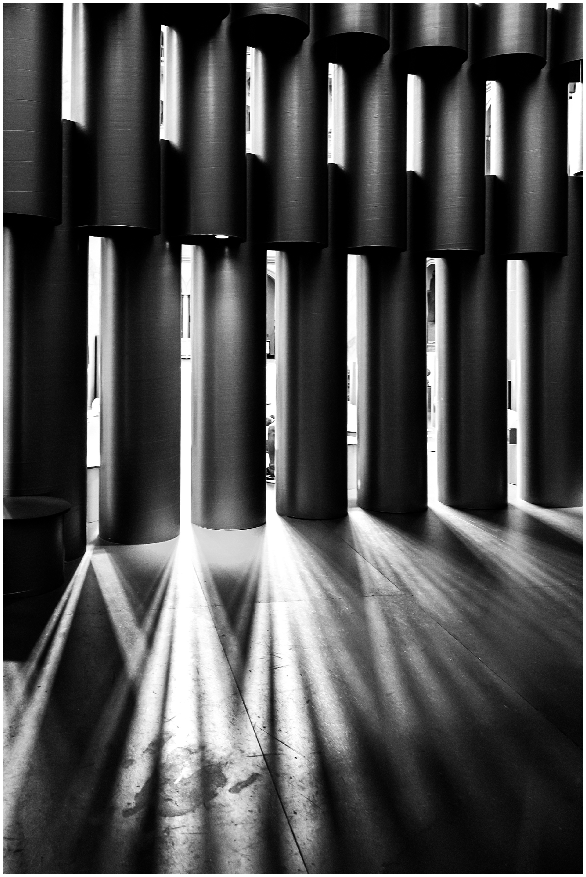 Beehive_BuildingMuseum_0030.jpg