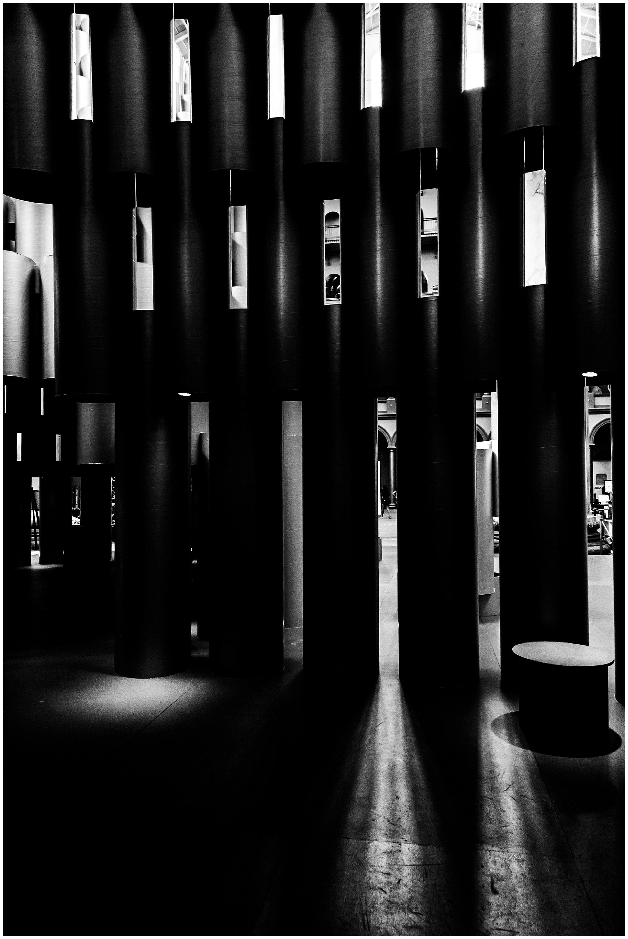 Beehive_BuildingMuseum_0061.jpg