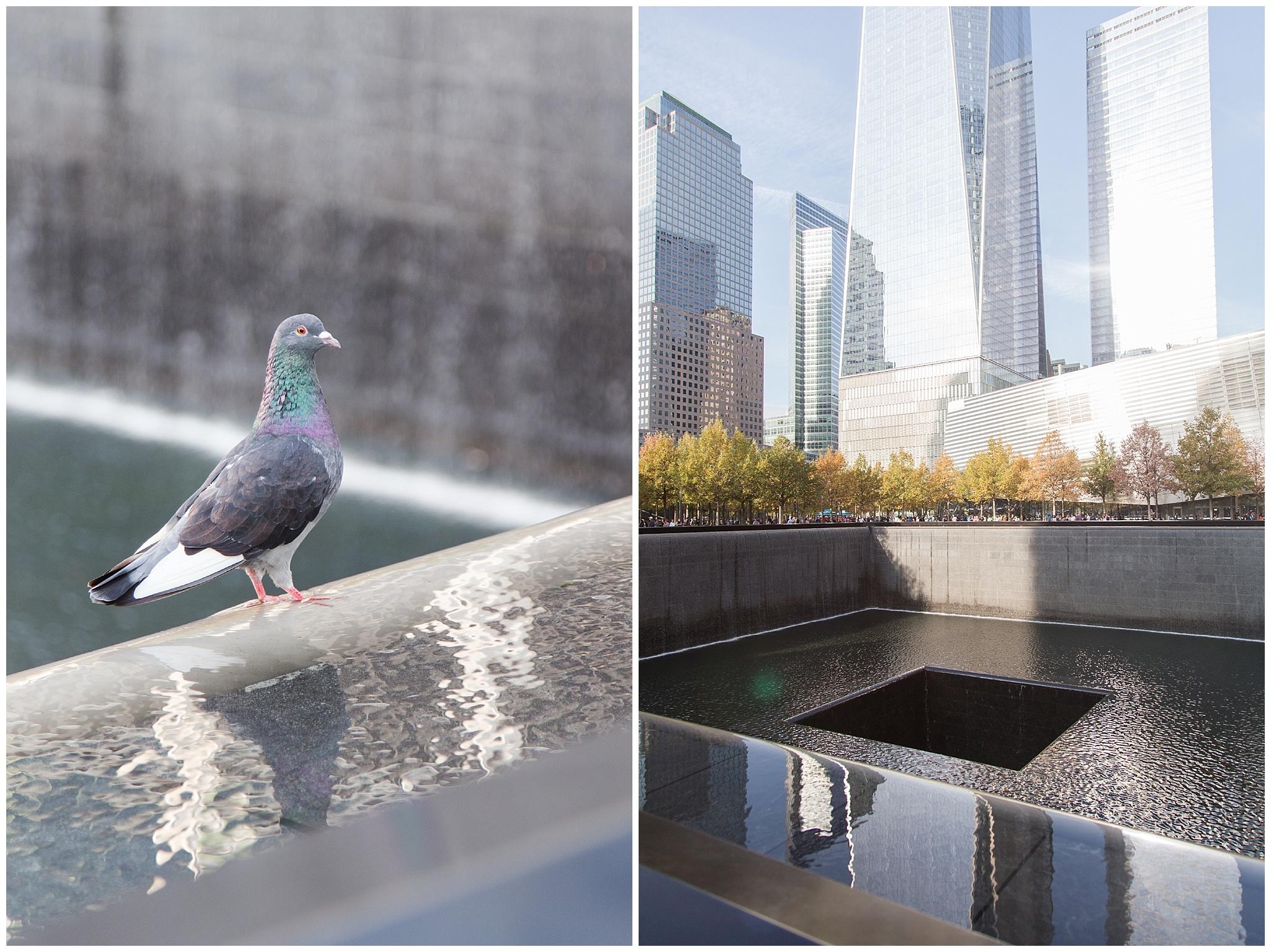 NYC_0011.jpg