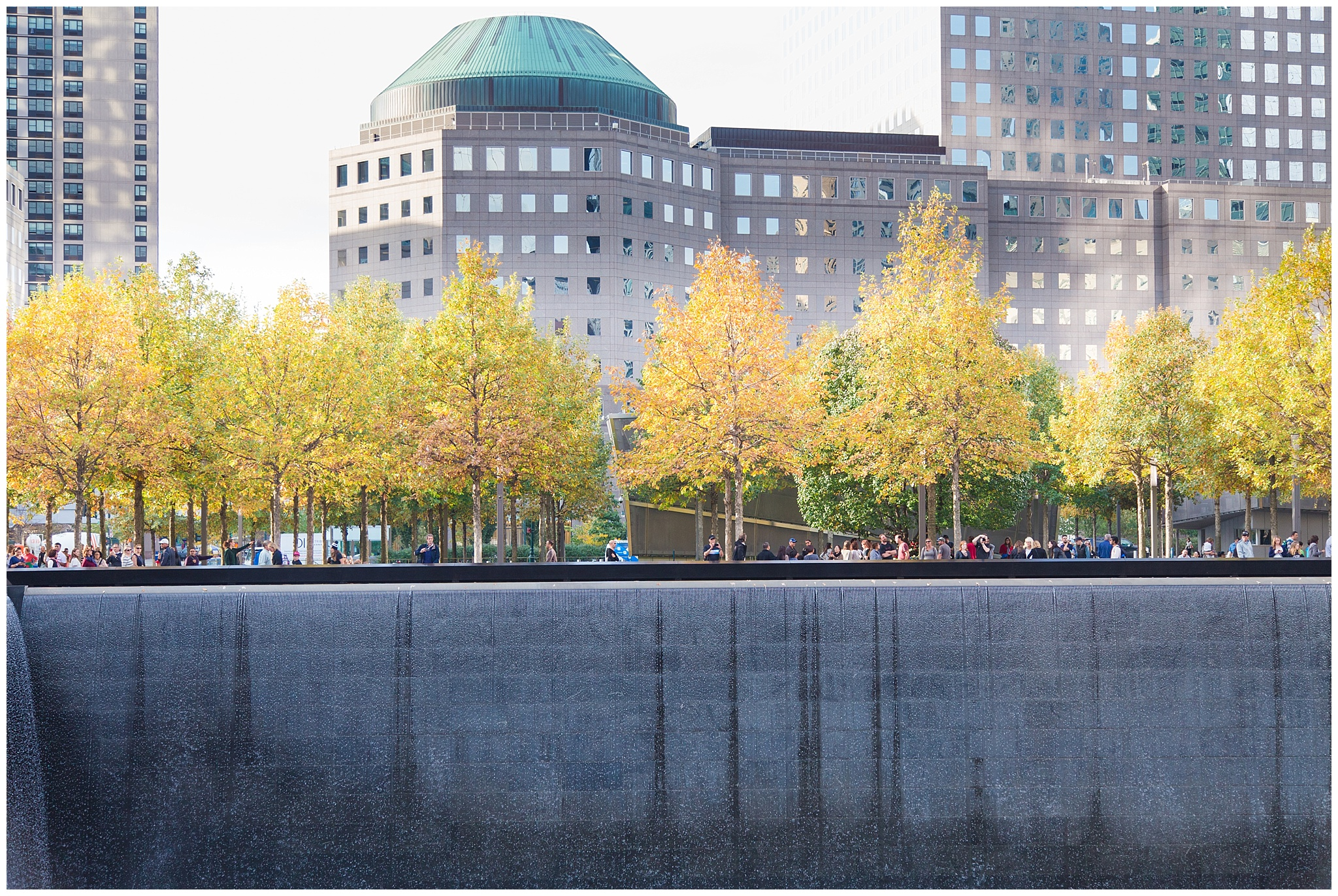 NYC_0015.jpg