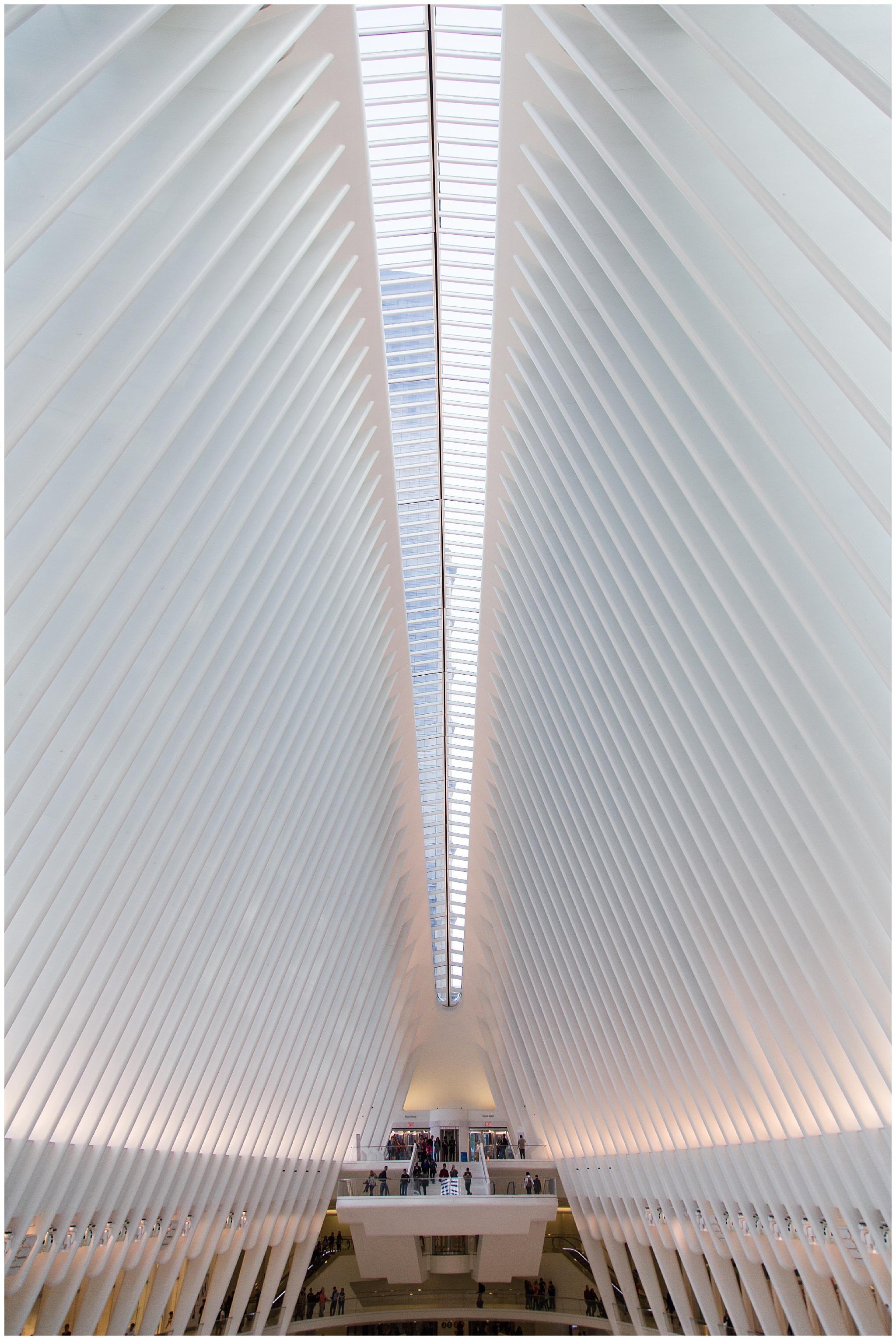 NYC_0018.jpg