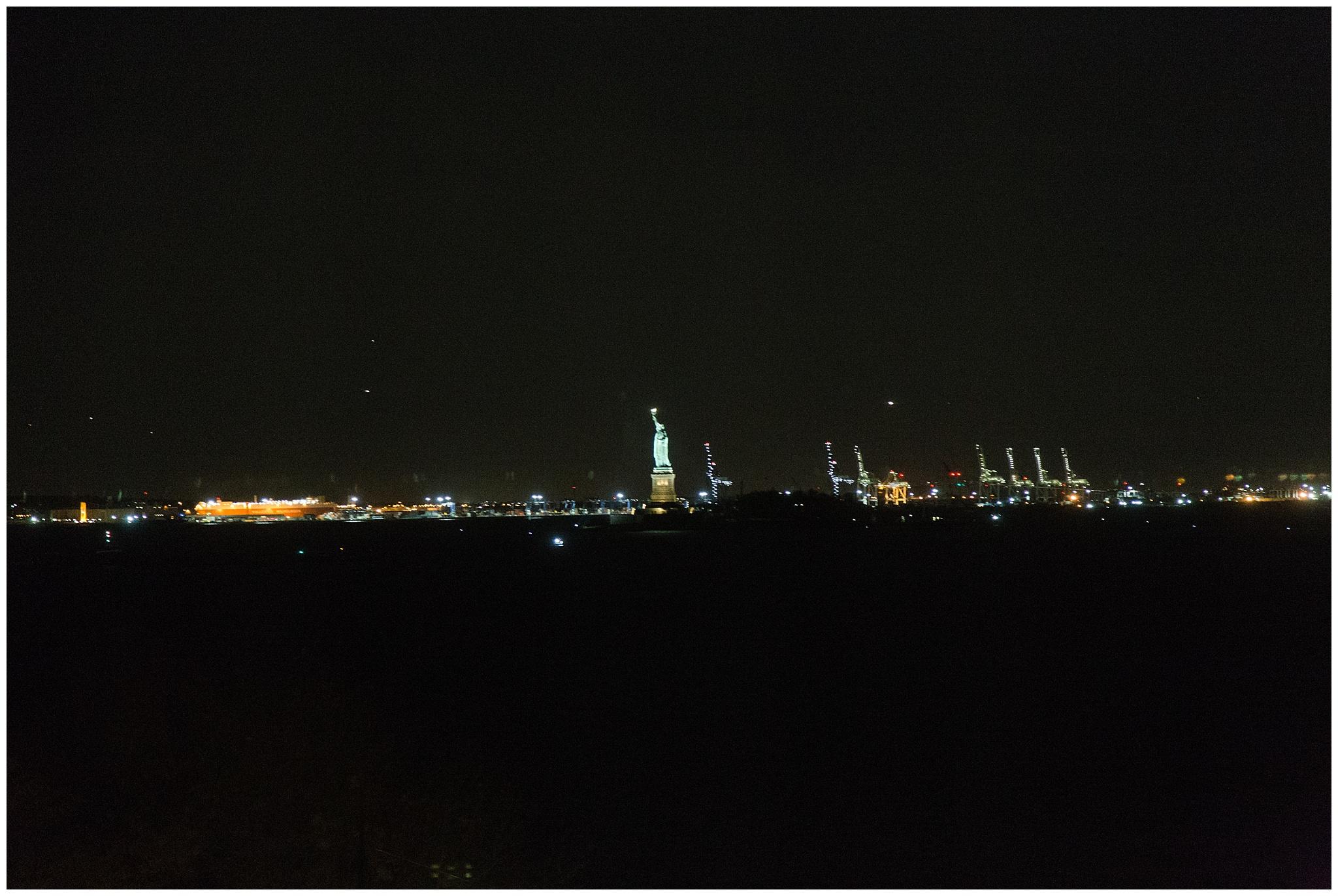 NYC_0034.jpg