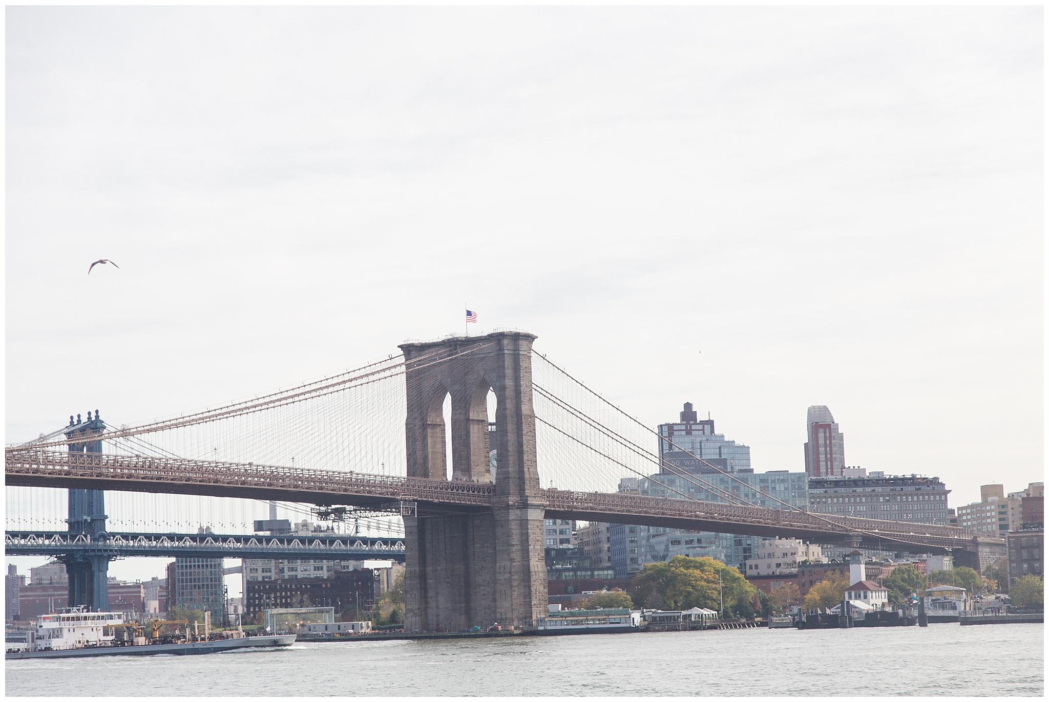 NYC_0043.jpg