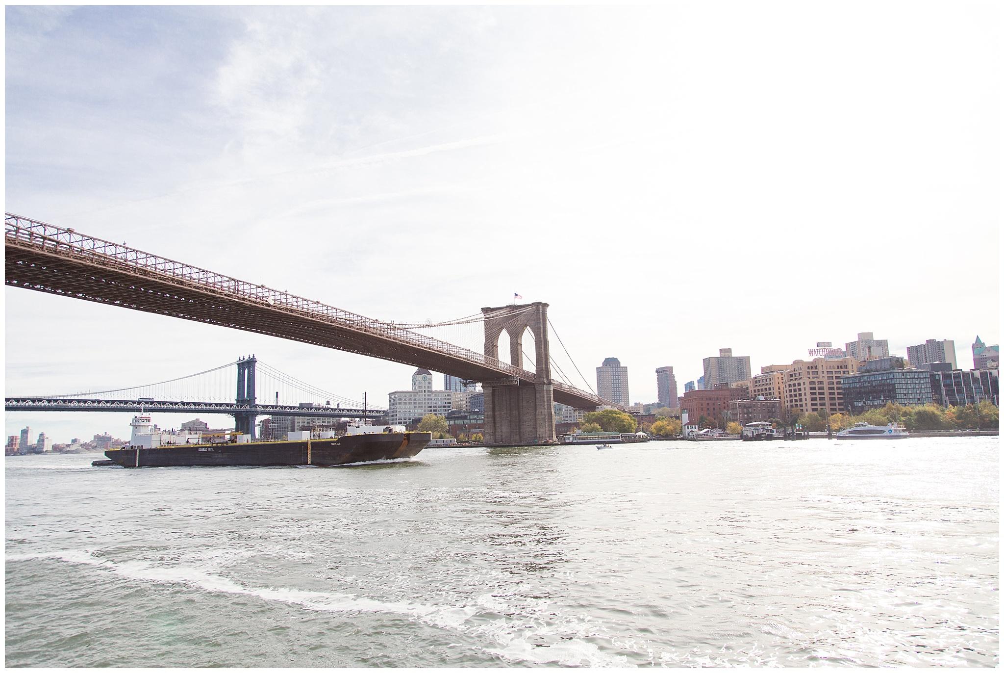NYC_0044.jpg
