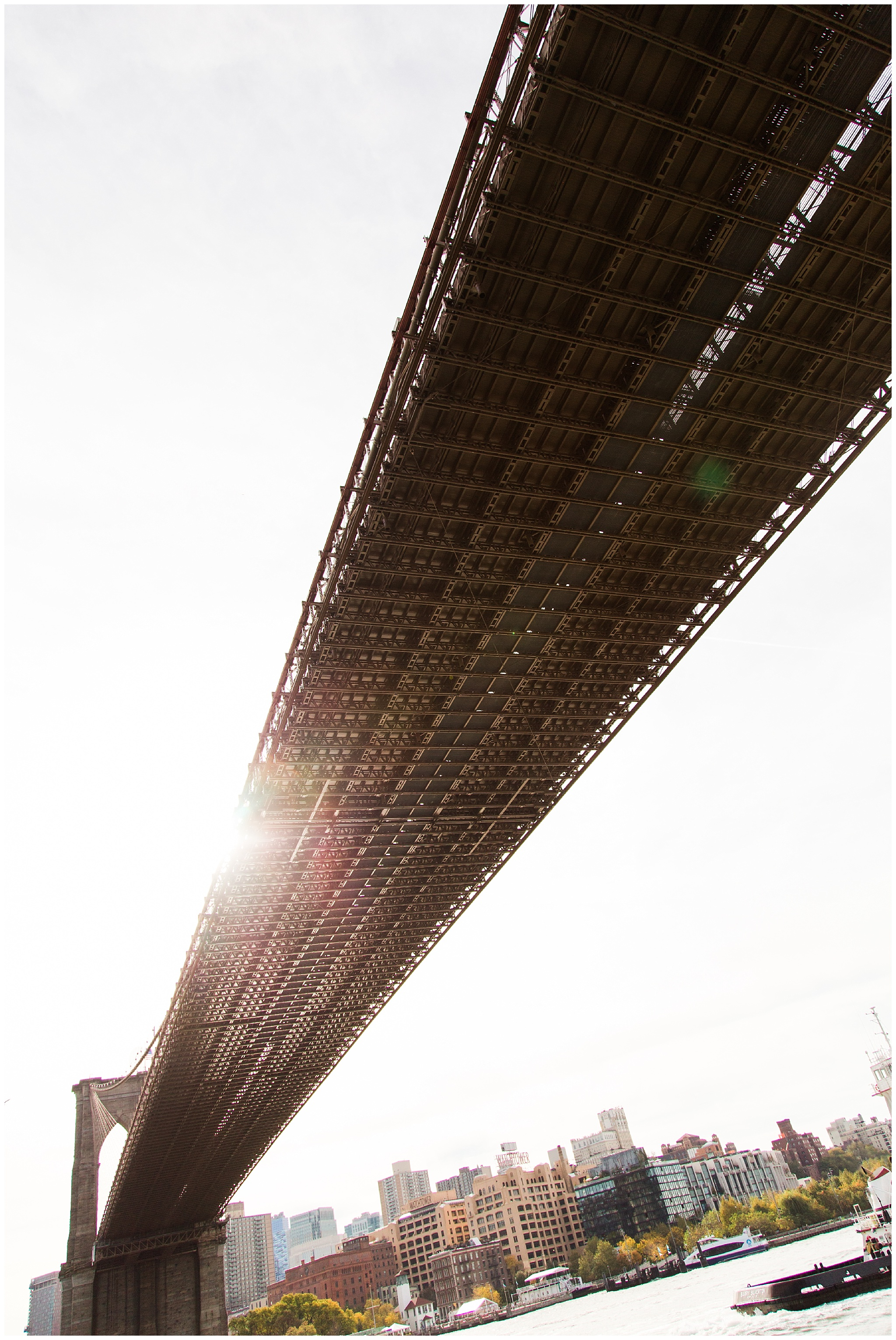 NYC_0047.jpg