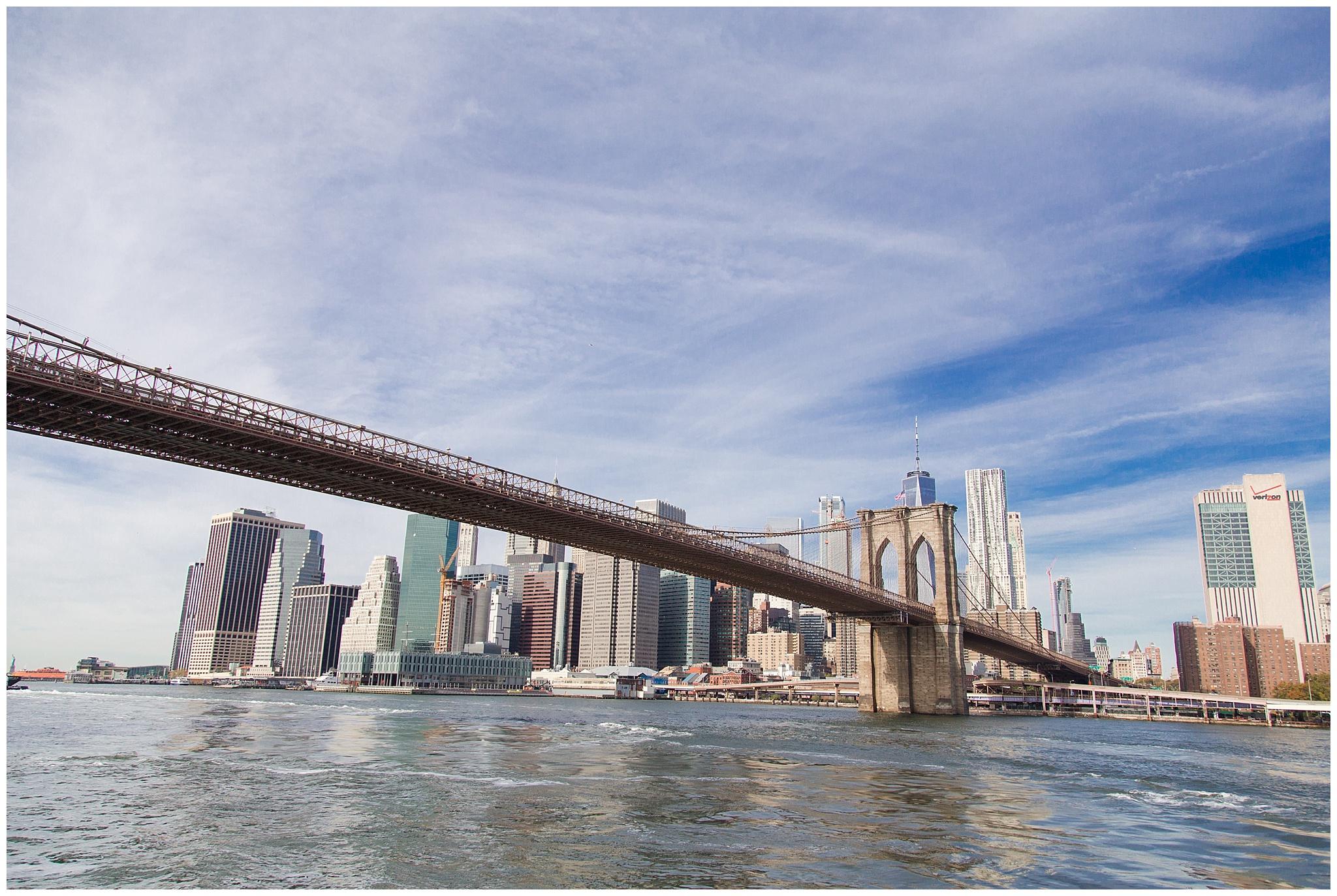 NYC_0050.jpg
