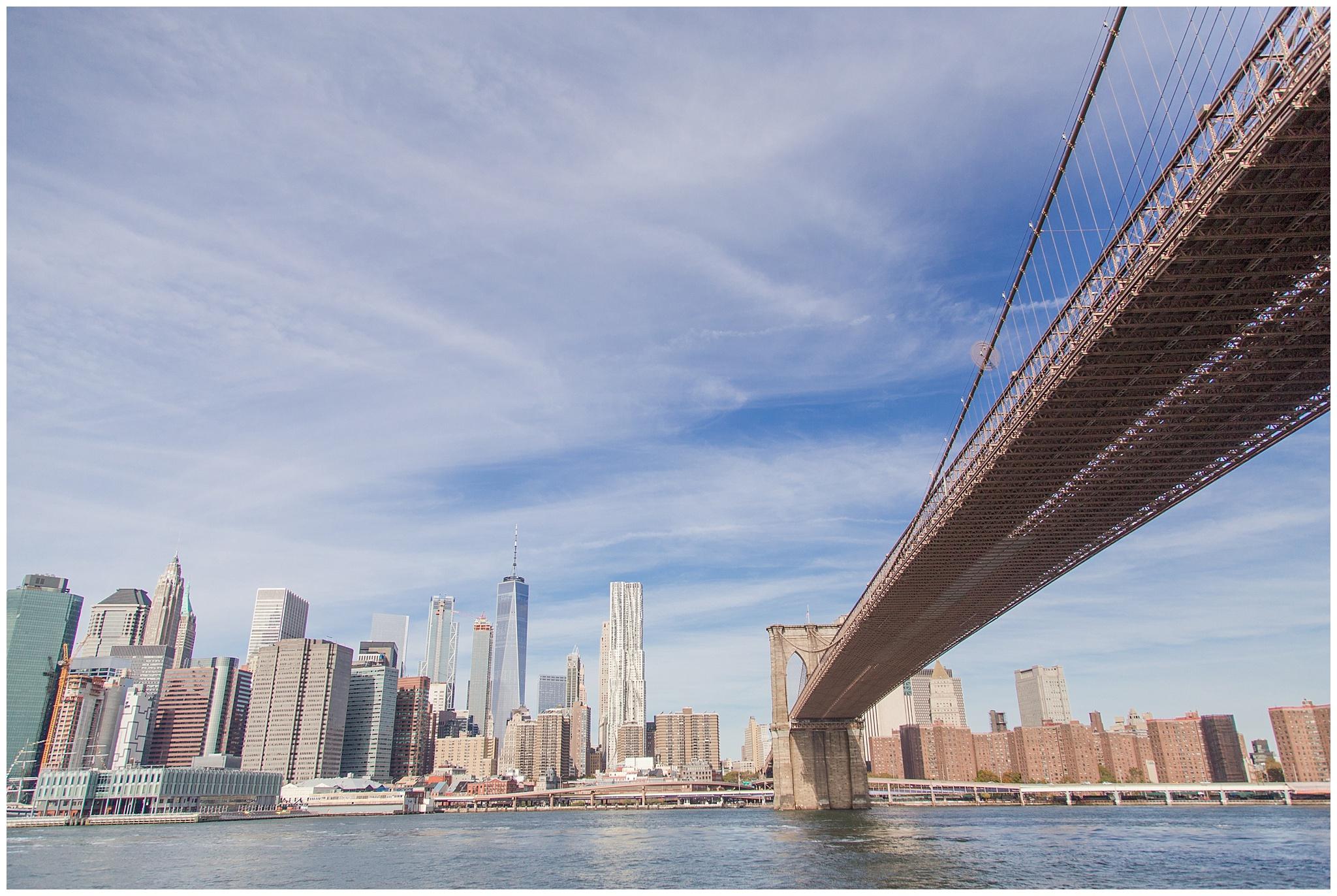 NYC_0055.jpg