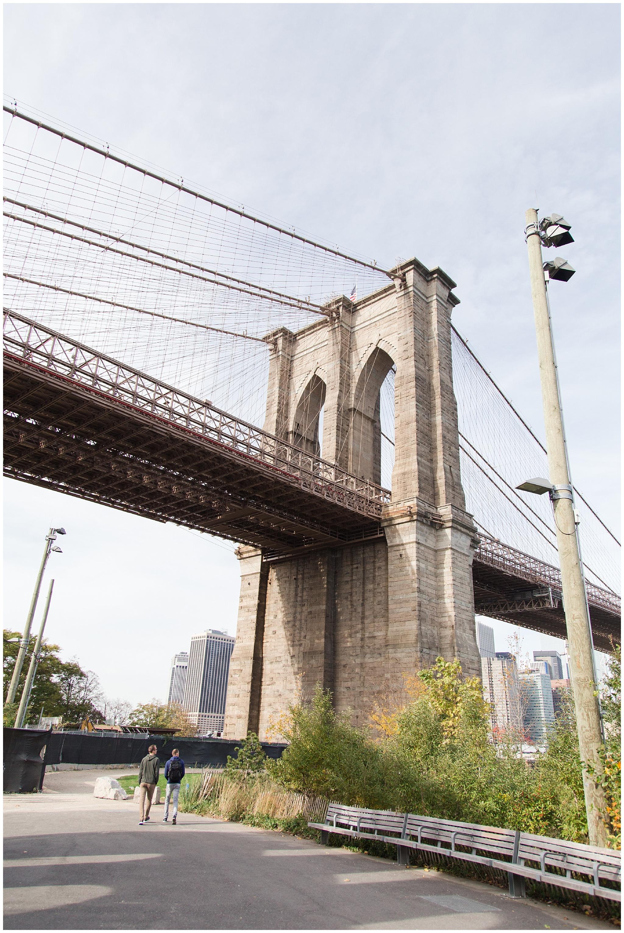 NYC_0059.jpg