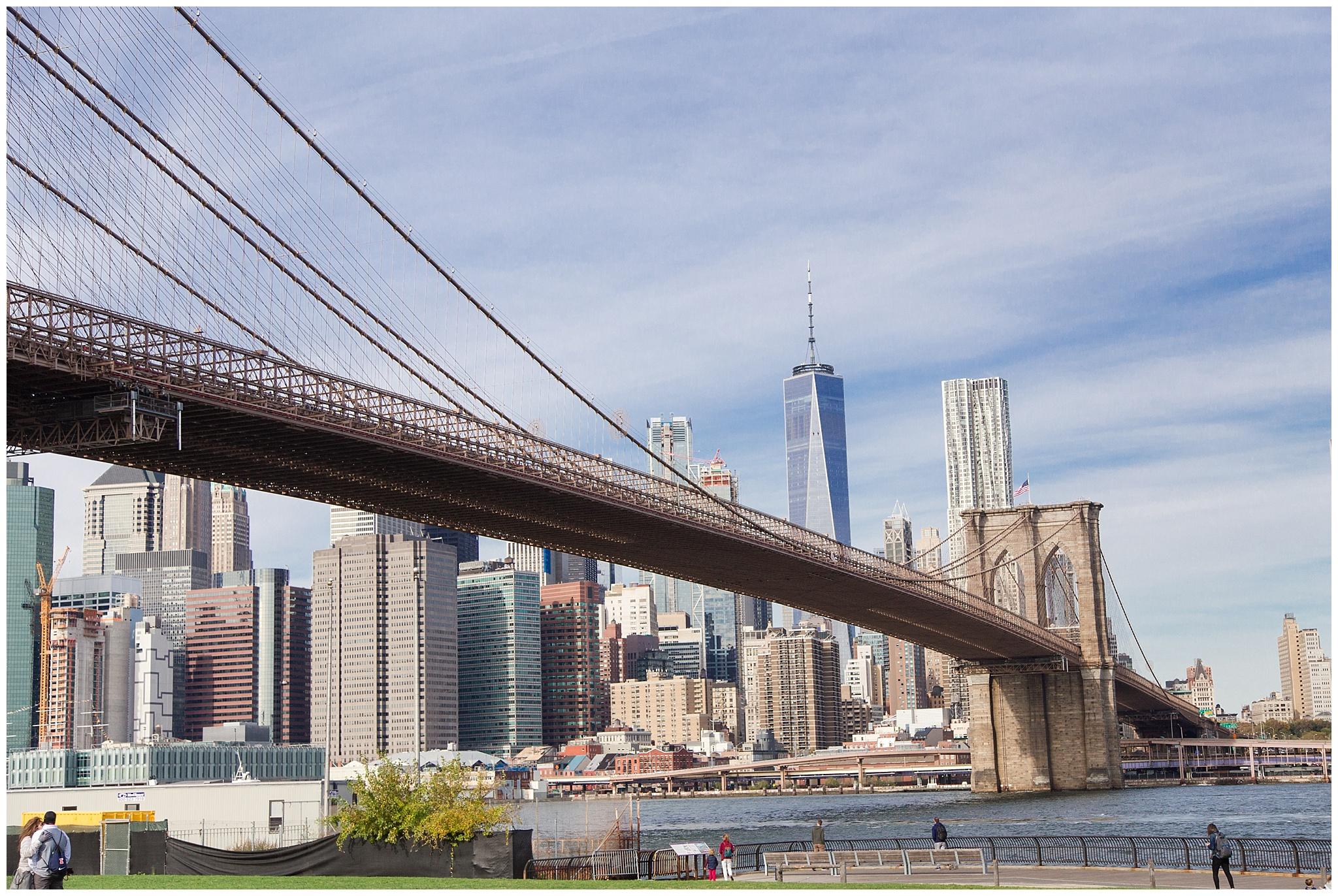 NYC_0060.jpg