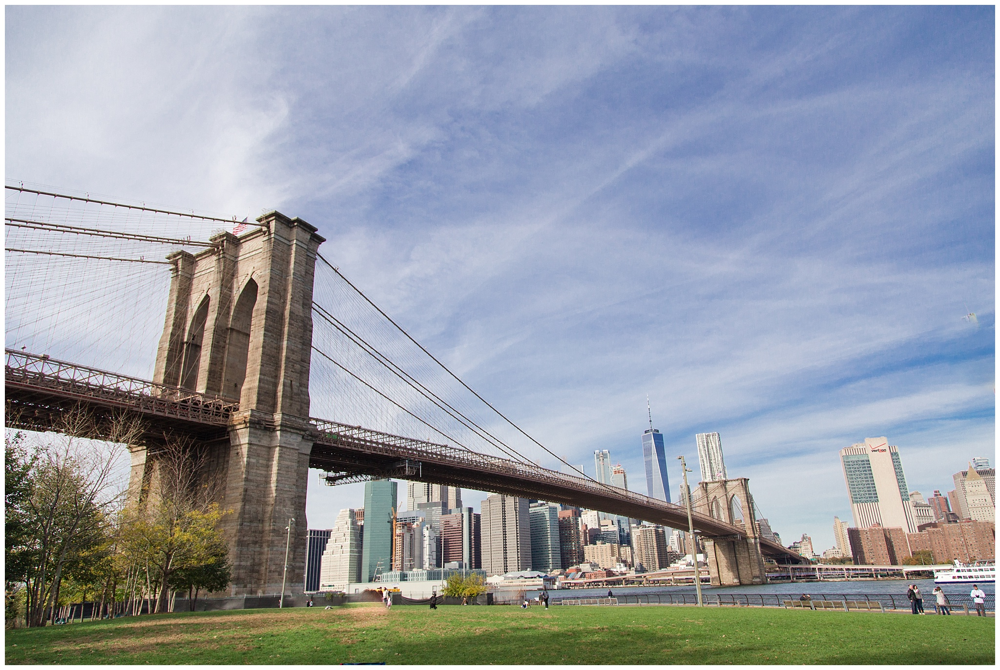NYC_0061.jpg