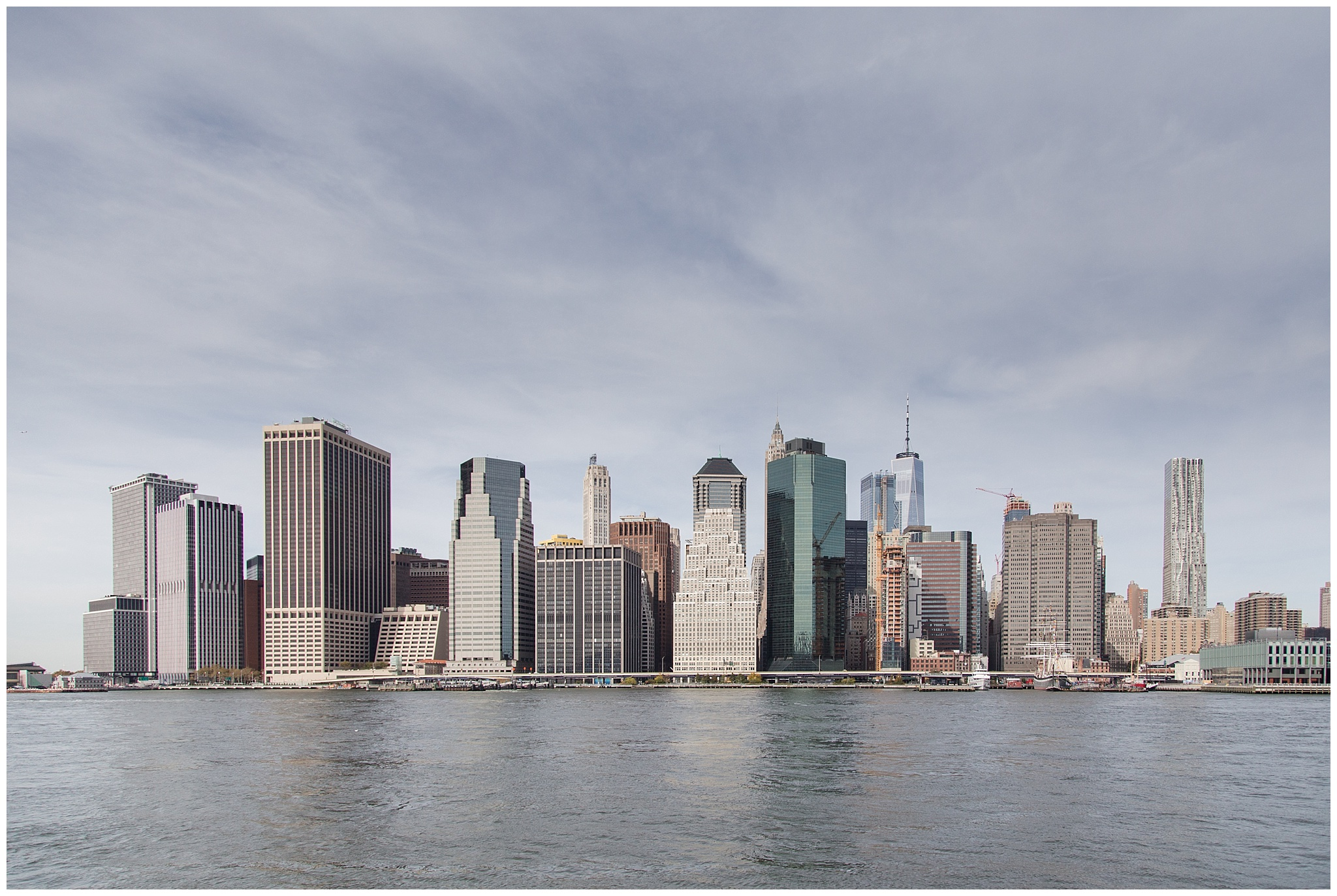 NYC_0066.jpg