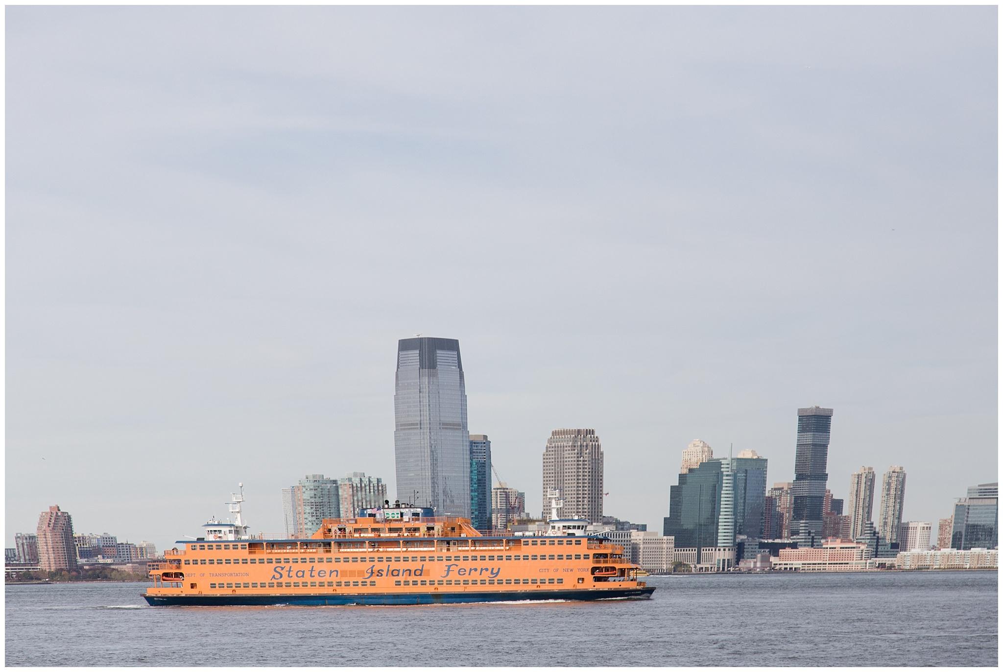 NYC_0067.jpg