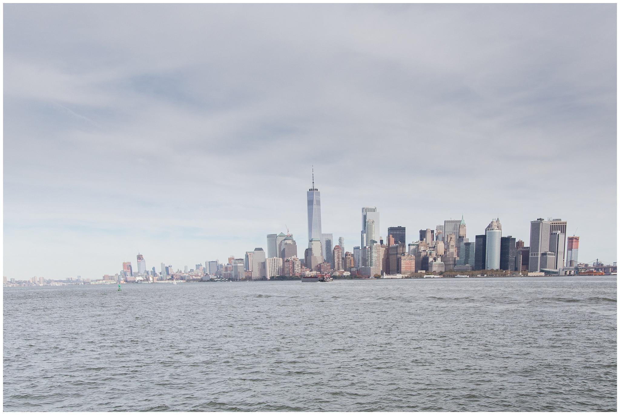 NYC_0069.jpg