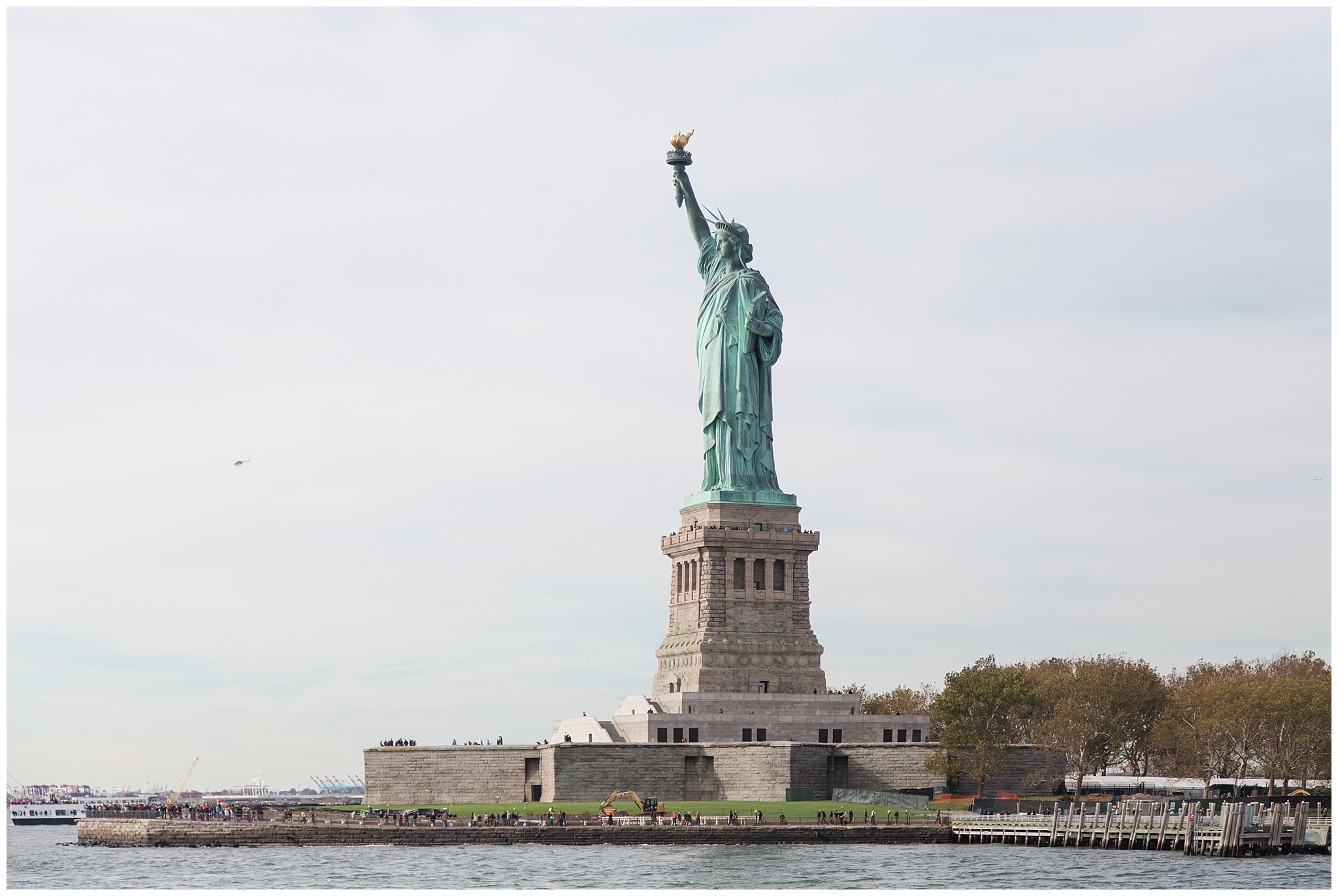 NYC_0071.jpg