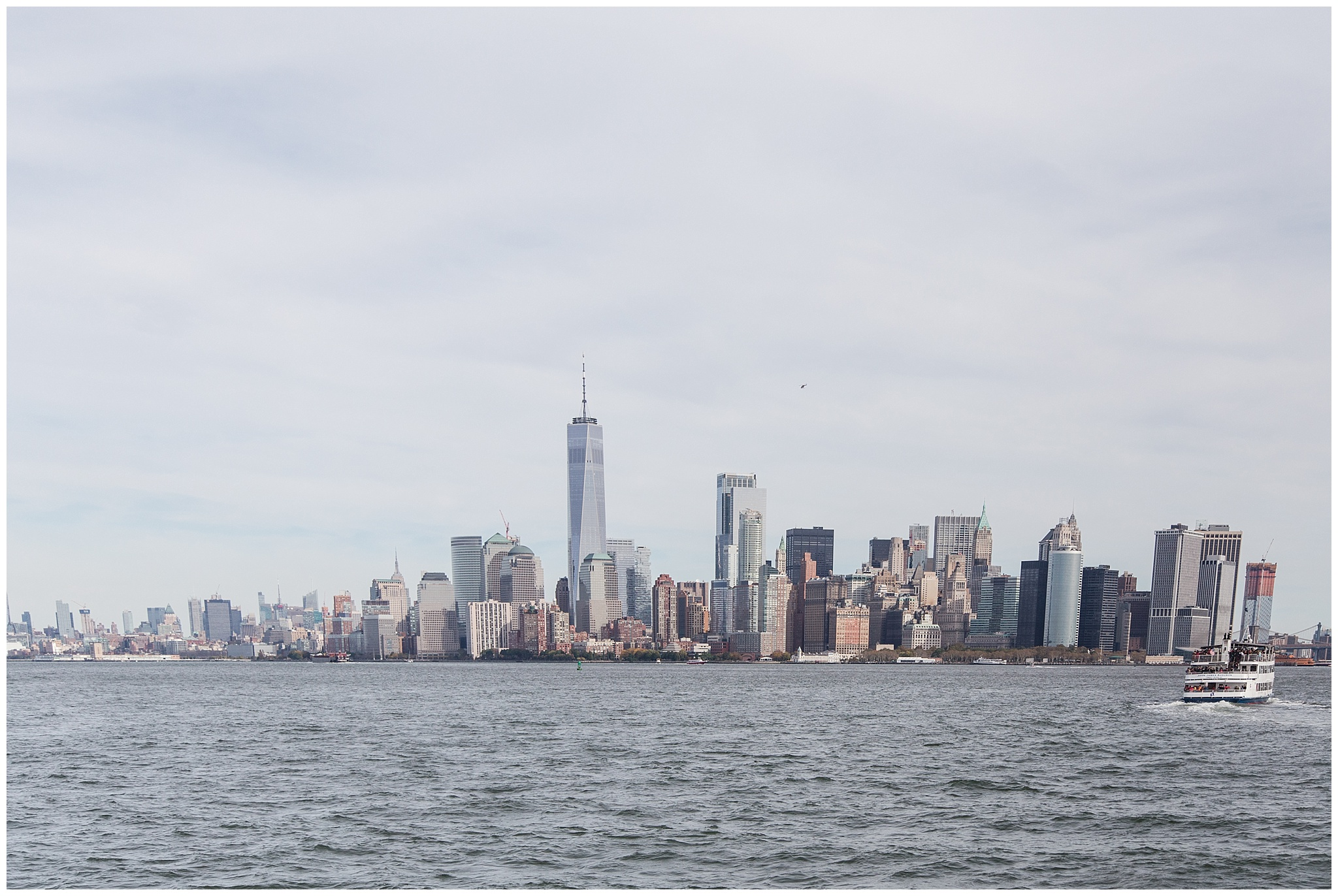 NYC_0074.jpg