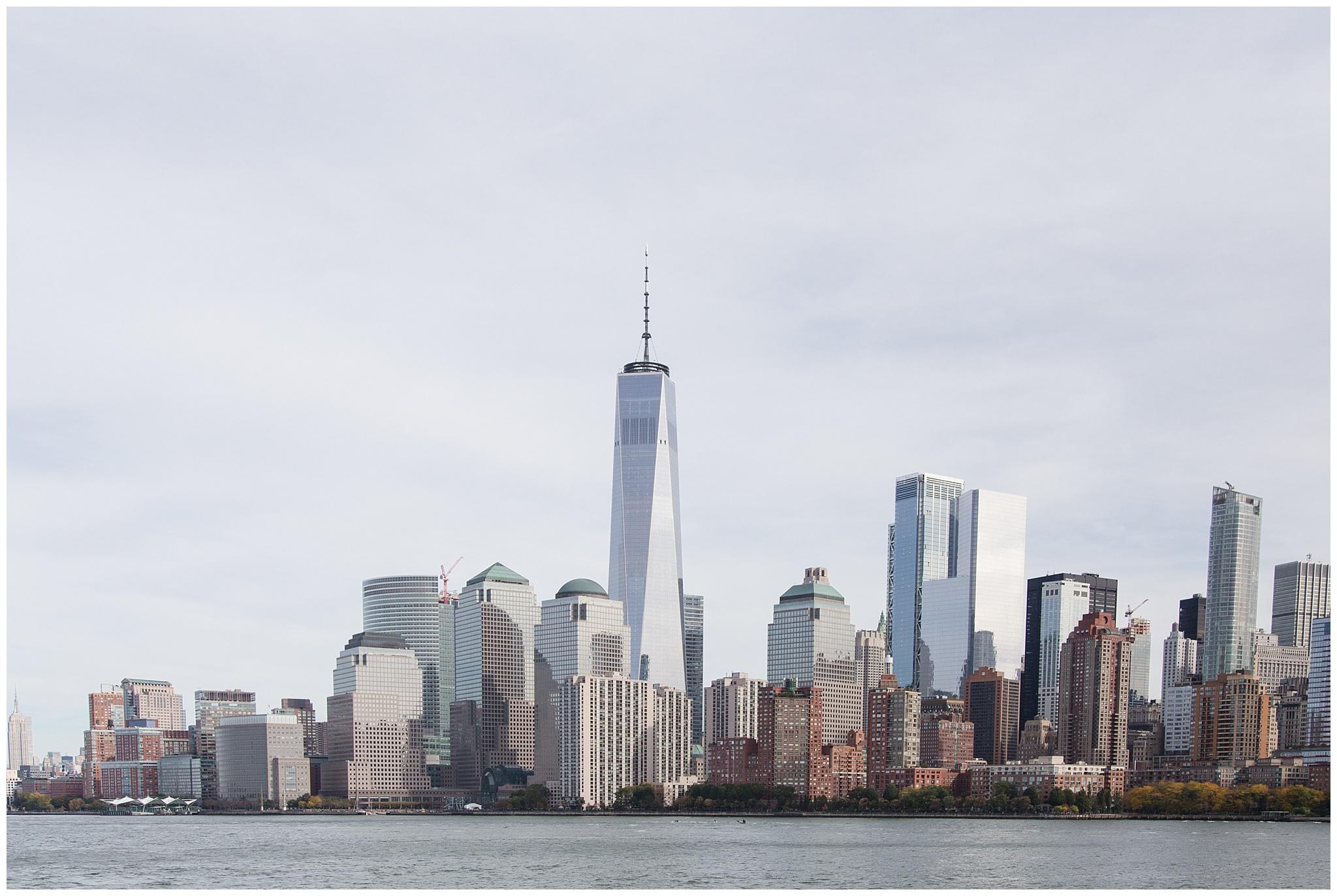 NYC_0076.jpg