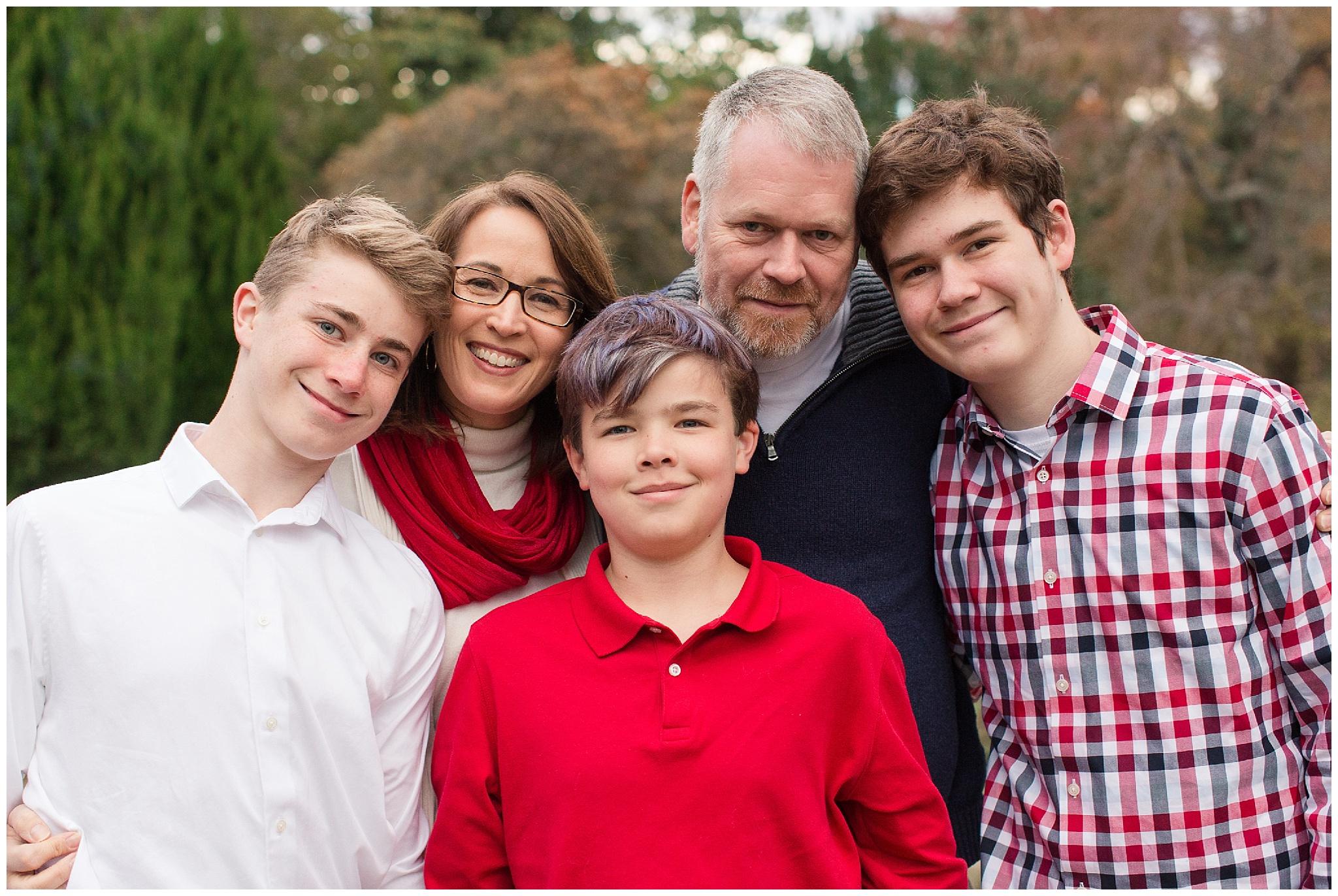 family_forest_0003.jpg