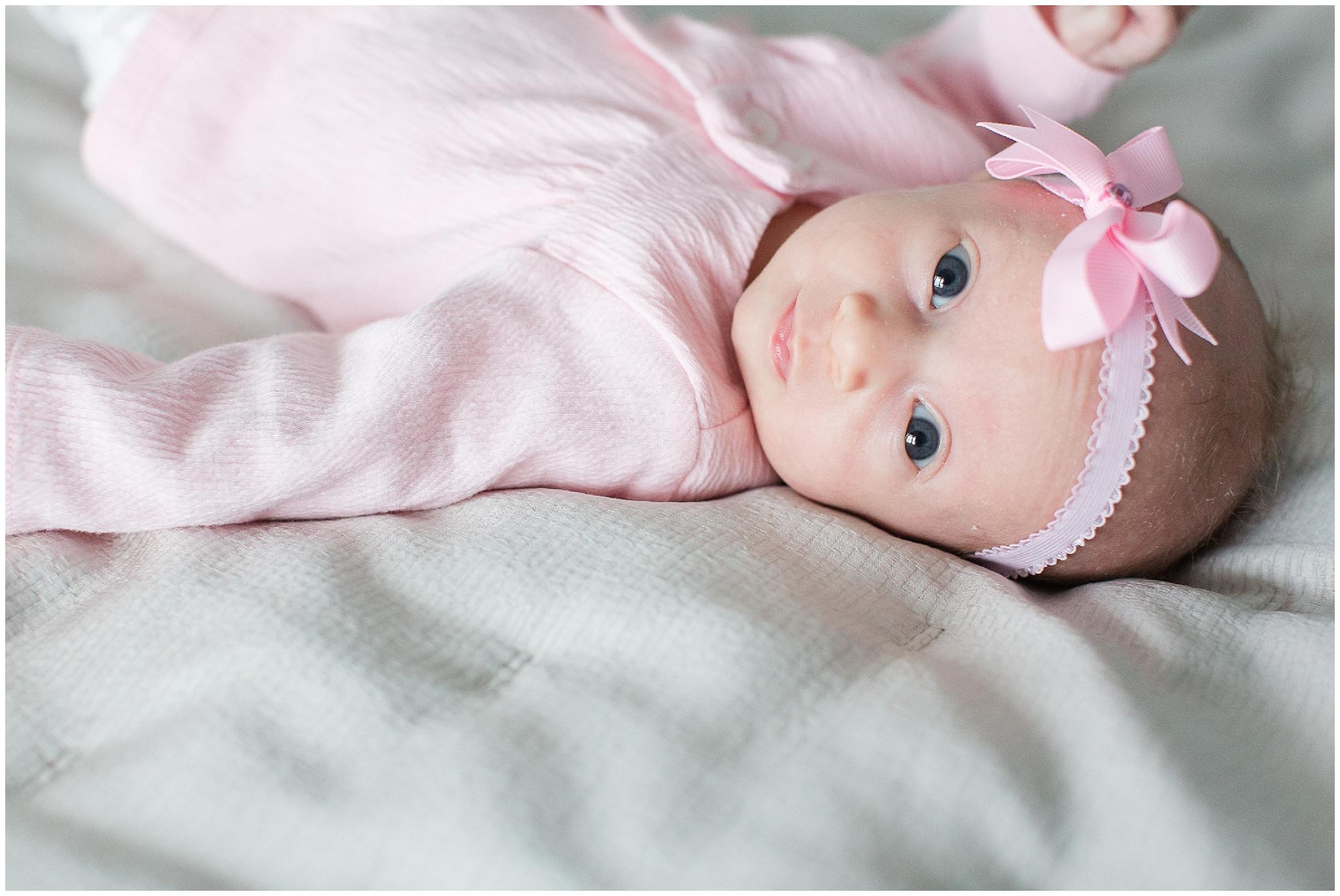newborn_twins_photography_Gadgil_0002.jpg