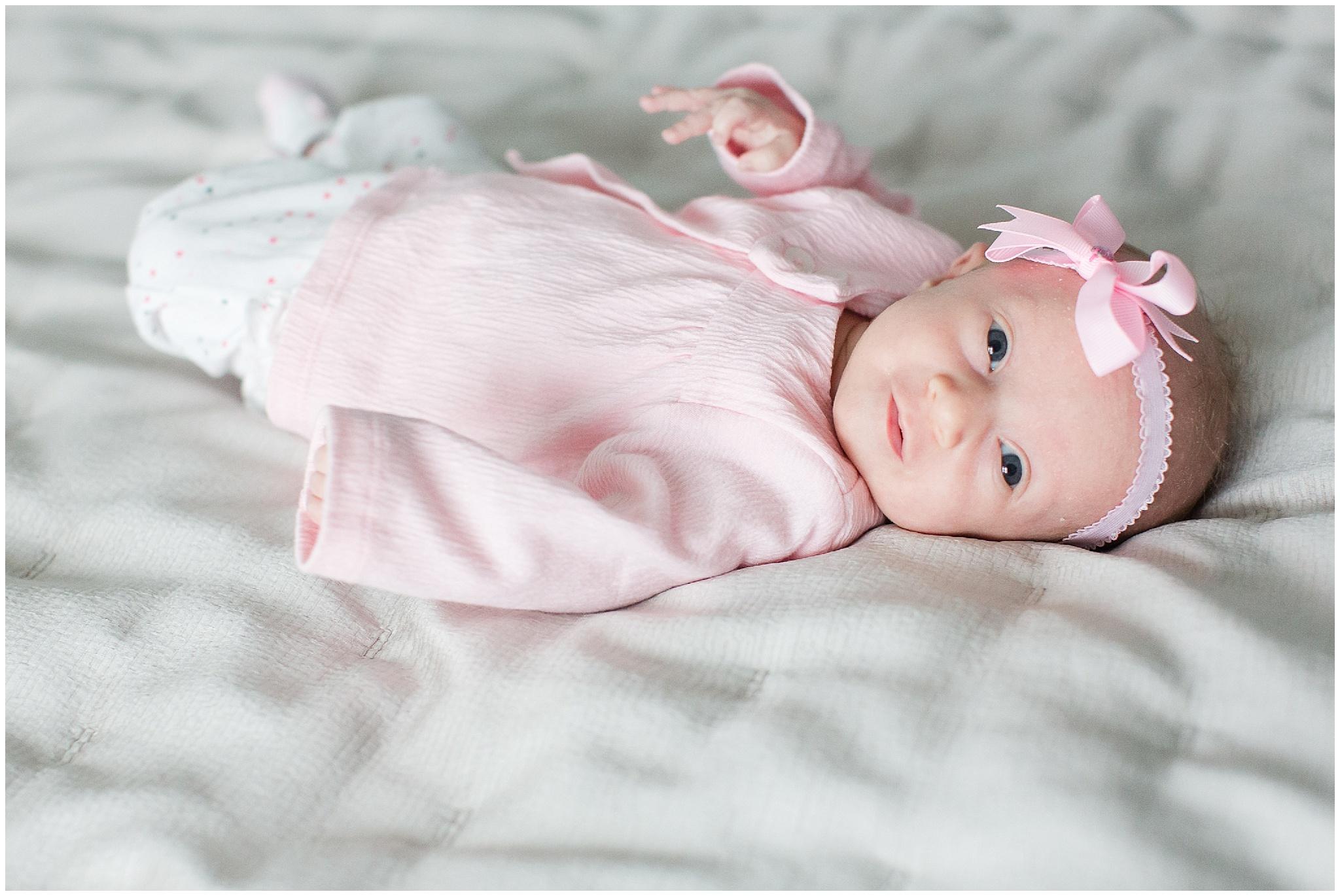 newborn_twins_photography_Gadgil_0003.jpg