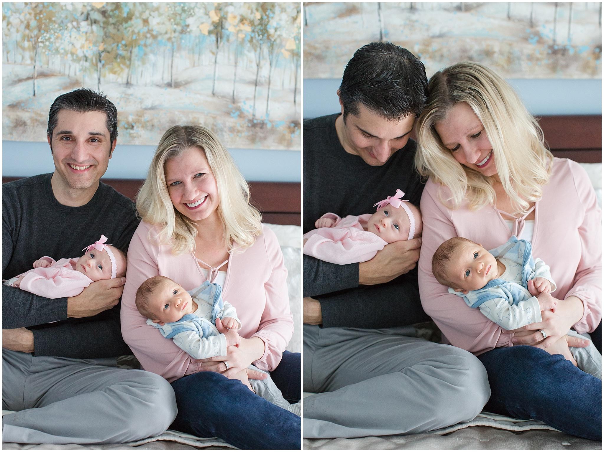 newborn_twins_photography_Gadgil_0006.jpg