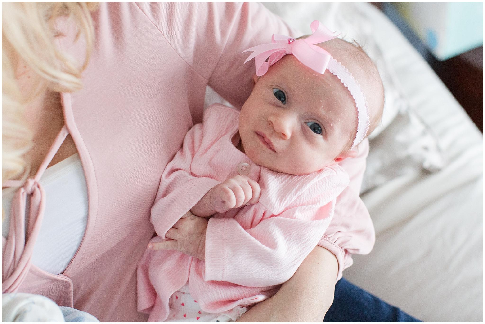 newborn_twins_photography_Gadgil_0009.jpg