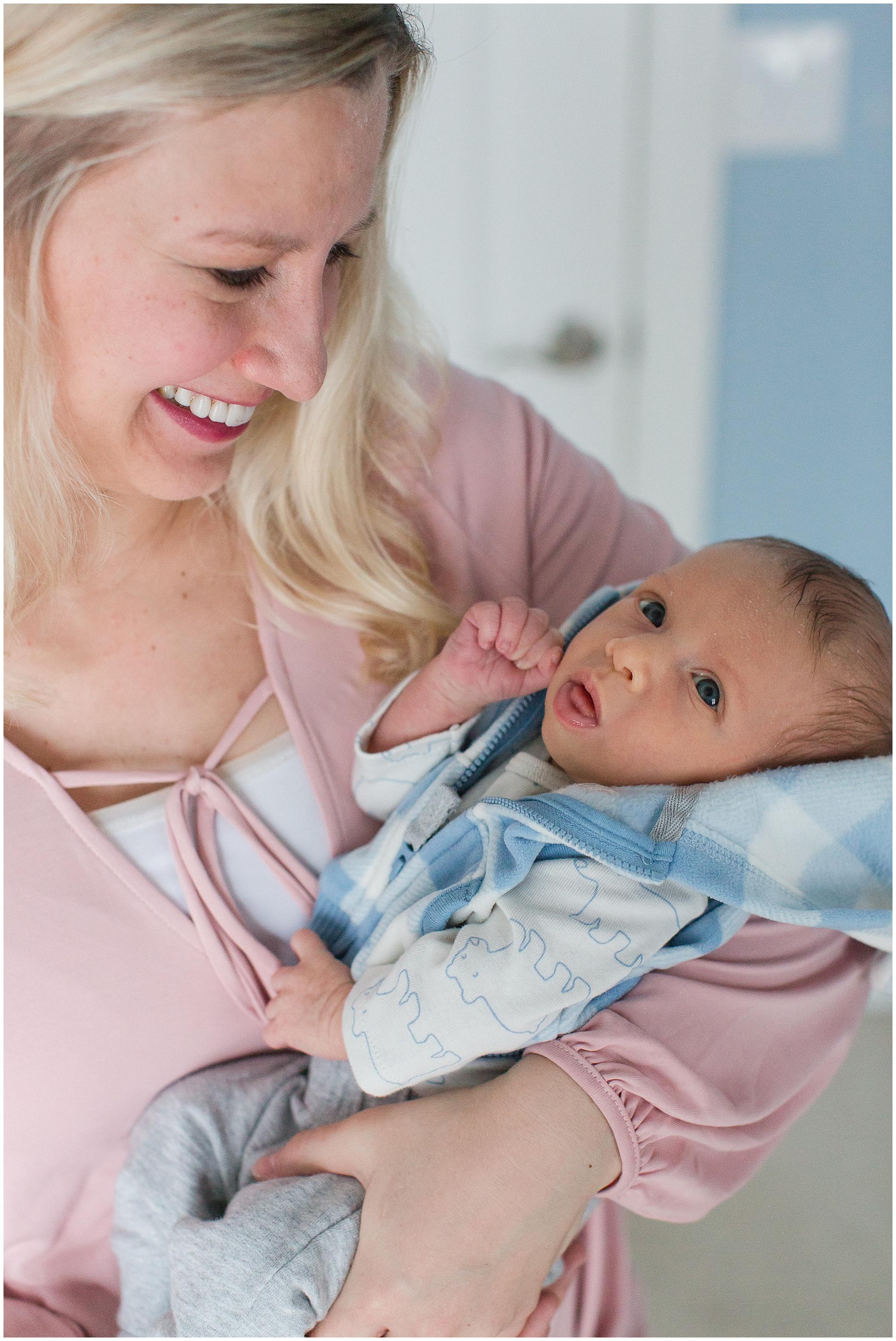 newborn_twins_photography_Gadgil_0012.jpg