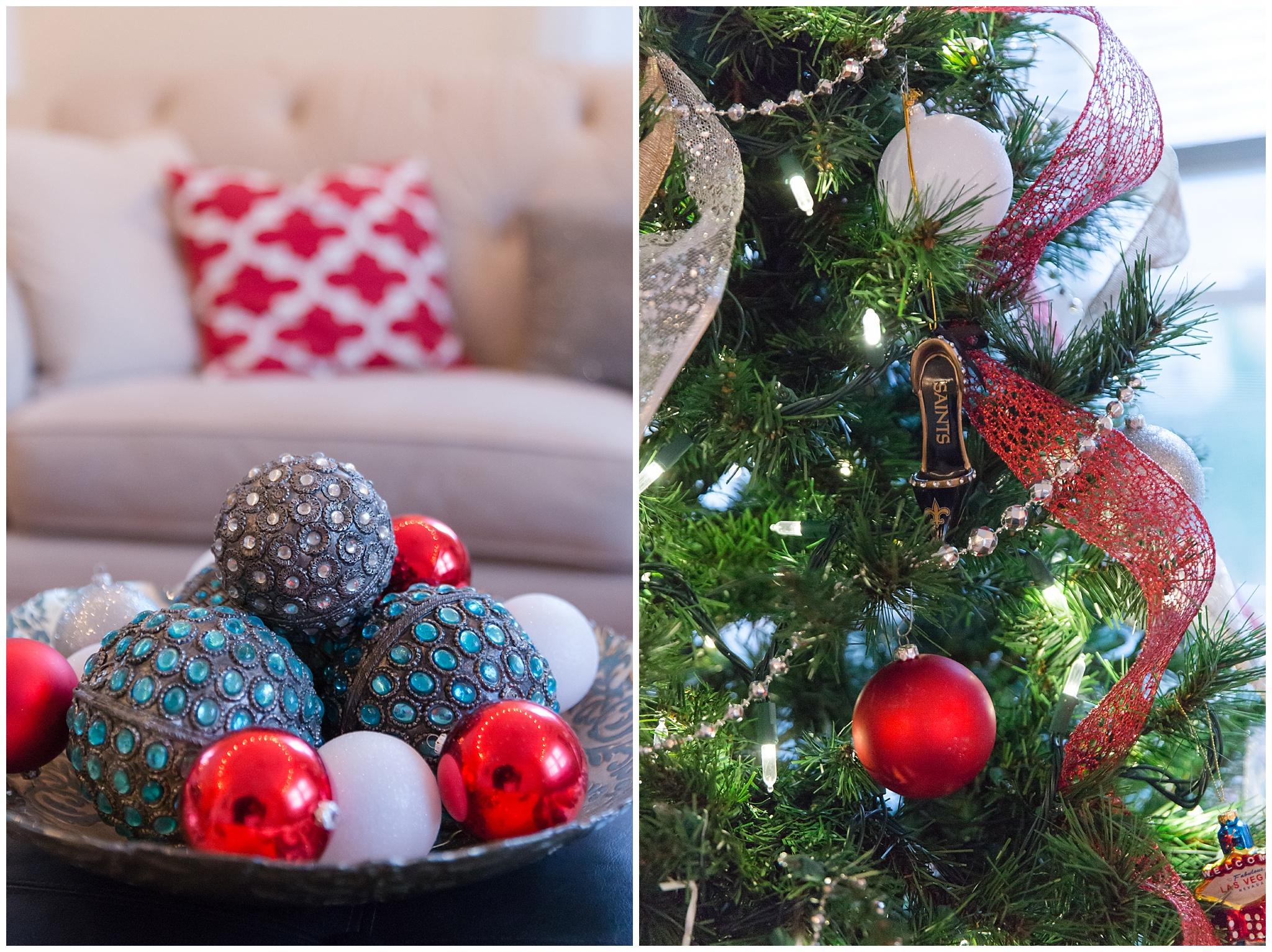 Christmas decorations_0004.jpg
