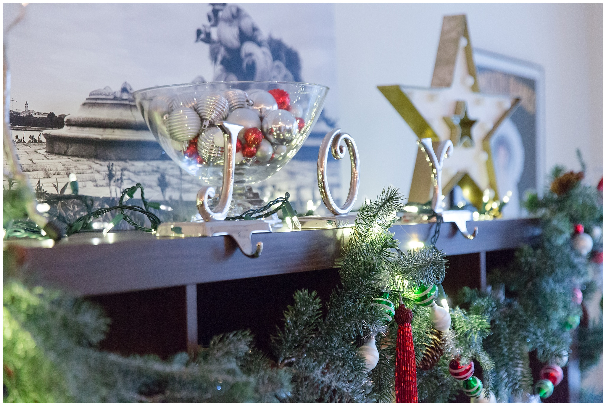 Christmas decorations_0007.jpg