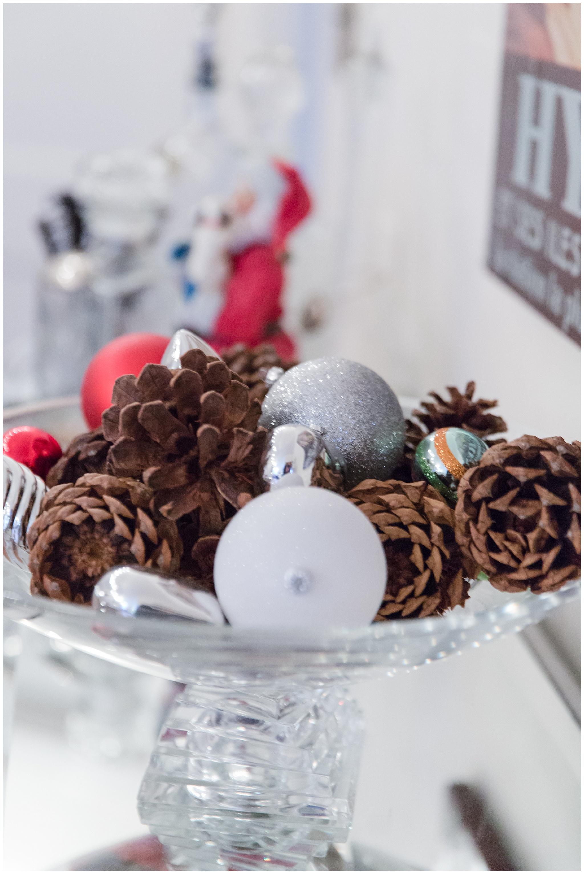 Christmas decorations_0012.jpg