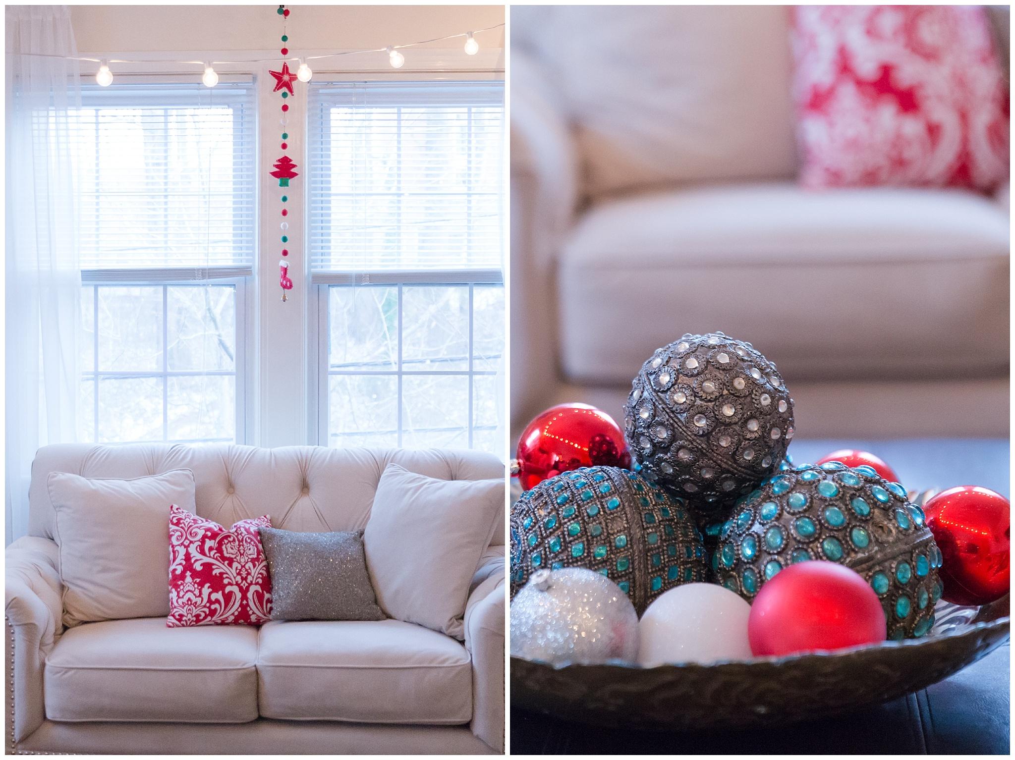 Christmas decorations_0016.jpg