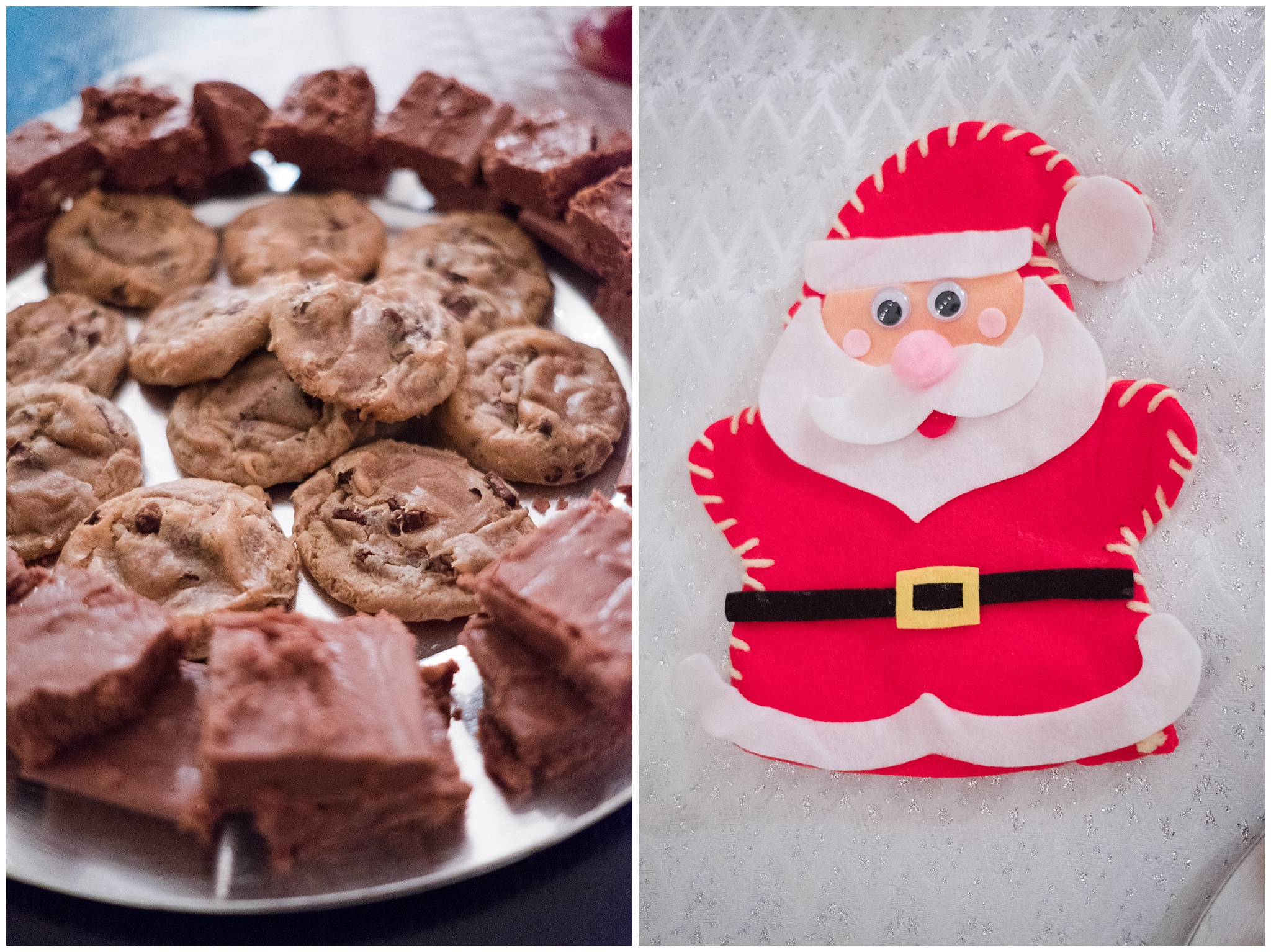 Christmas-blog_0006.jpg