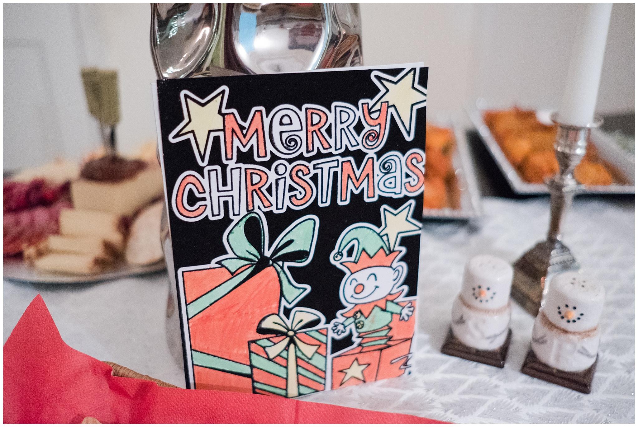 Christmas-blog_0009.jpg