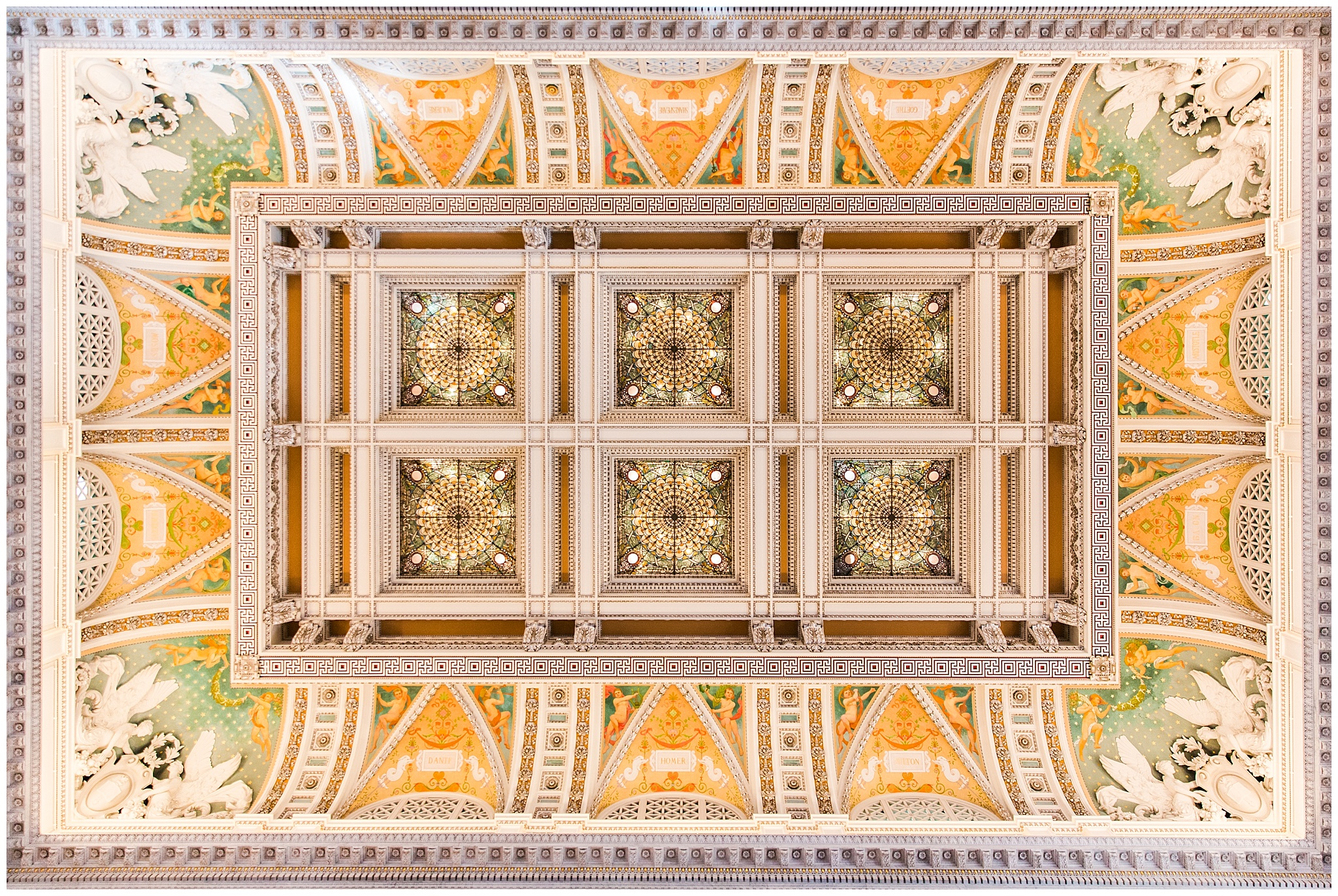 libraryofcongress_0001.jpg