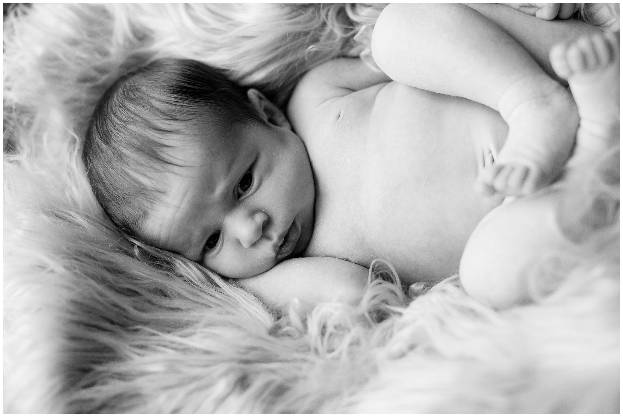 newborn_photography_Gray_0009.jpg