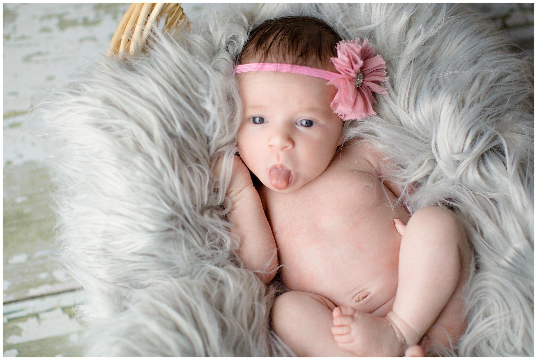newborn_photography_Gray_0011.jpg