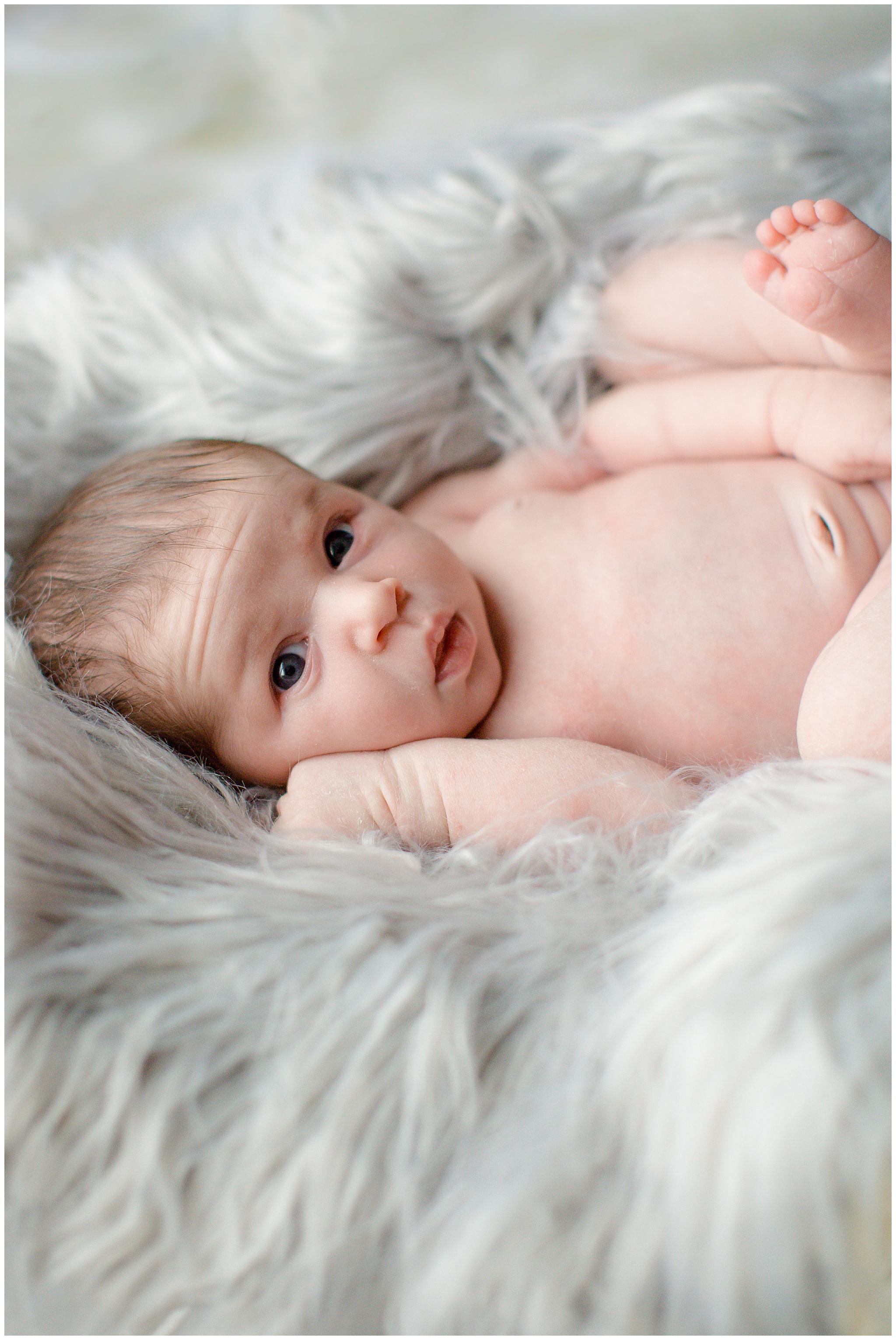 newborn_photography_Gray_0010.jpg