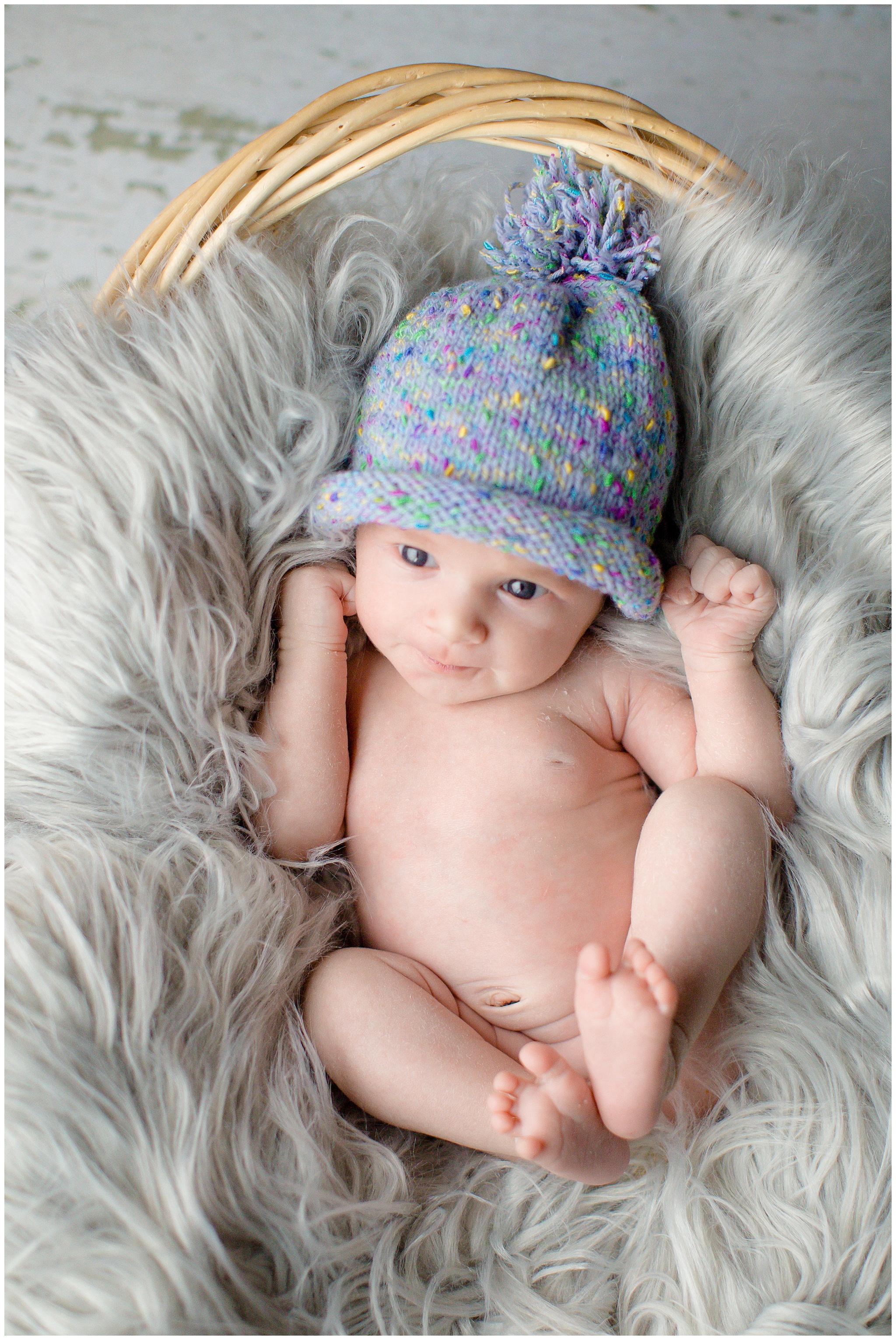 newborn_photography_Gray_0013.jpg